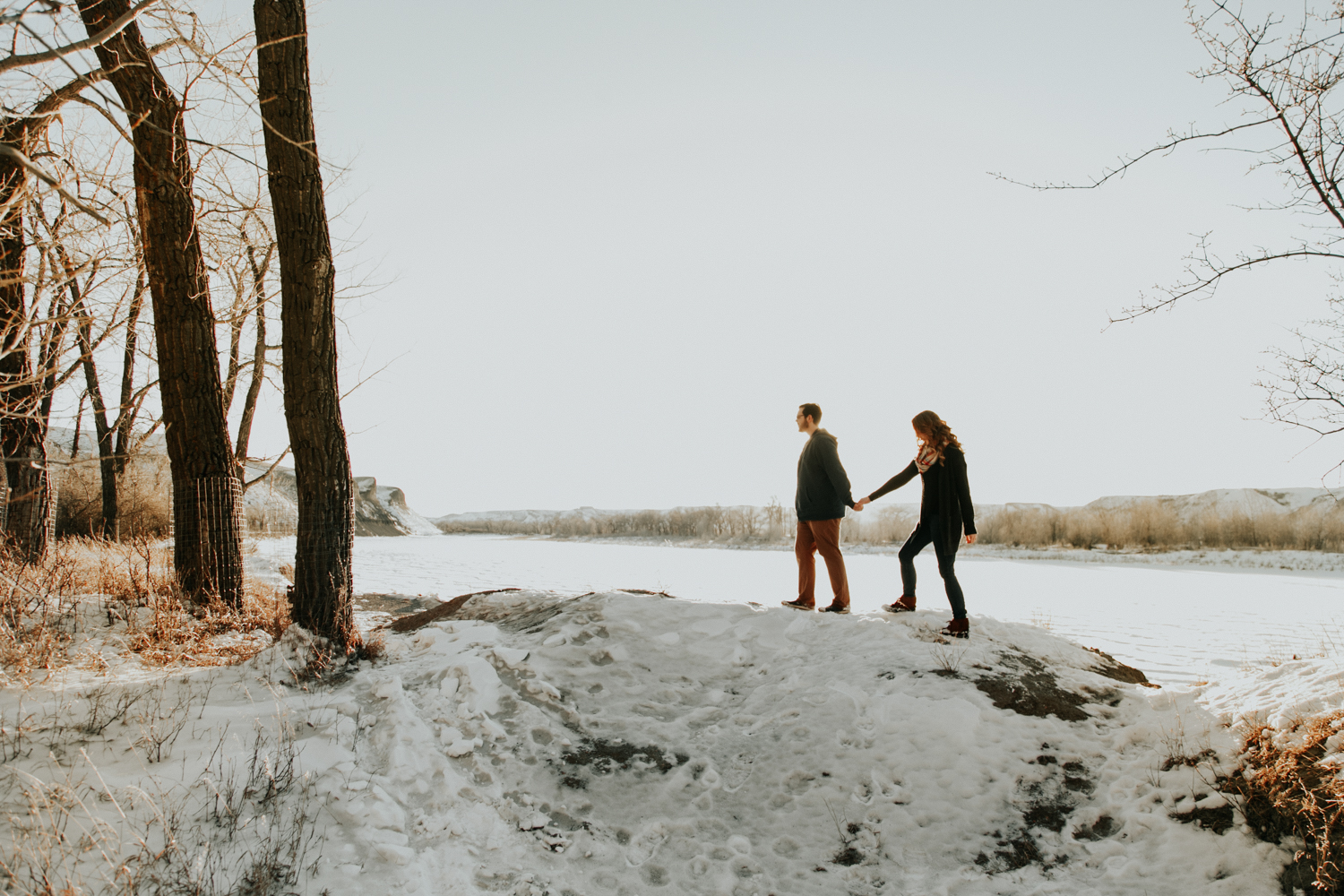 lethbridge-photography-love-and-be-loved-photographer-dan-tynnea-engagement-picture-image-photo-39.jpg