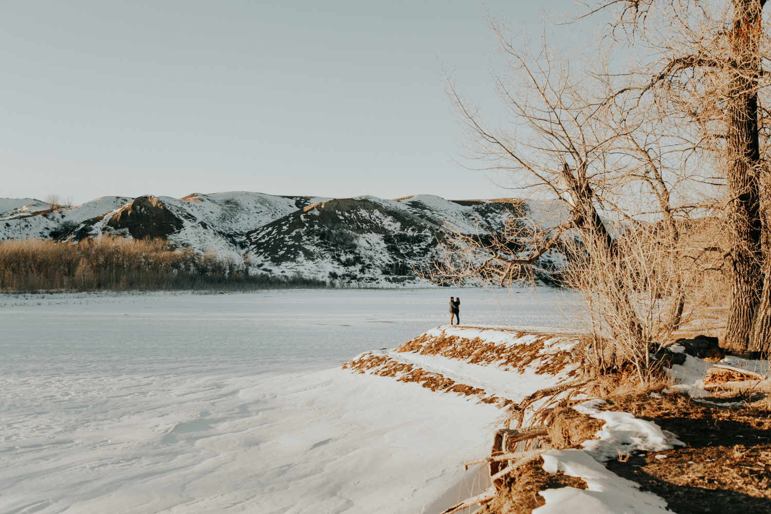 lethbridge-photography-love-and-be-loved-photographer-dan-tynnea-engagement-picture-image-photo-53.jpg