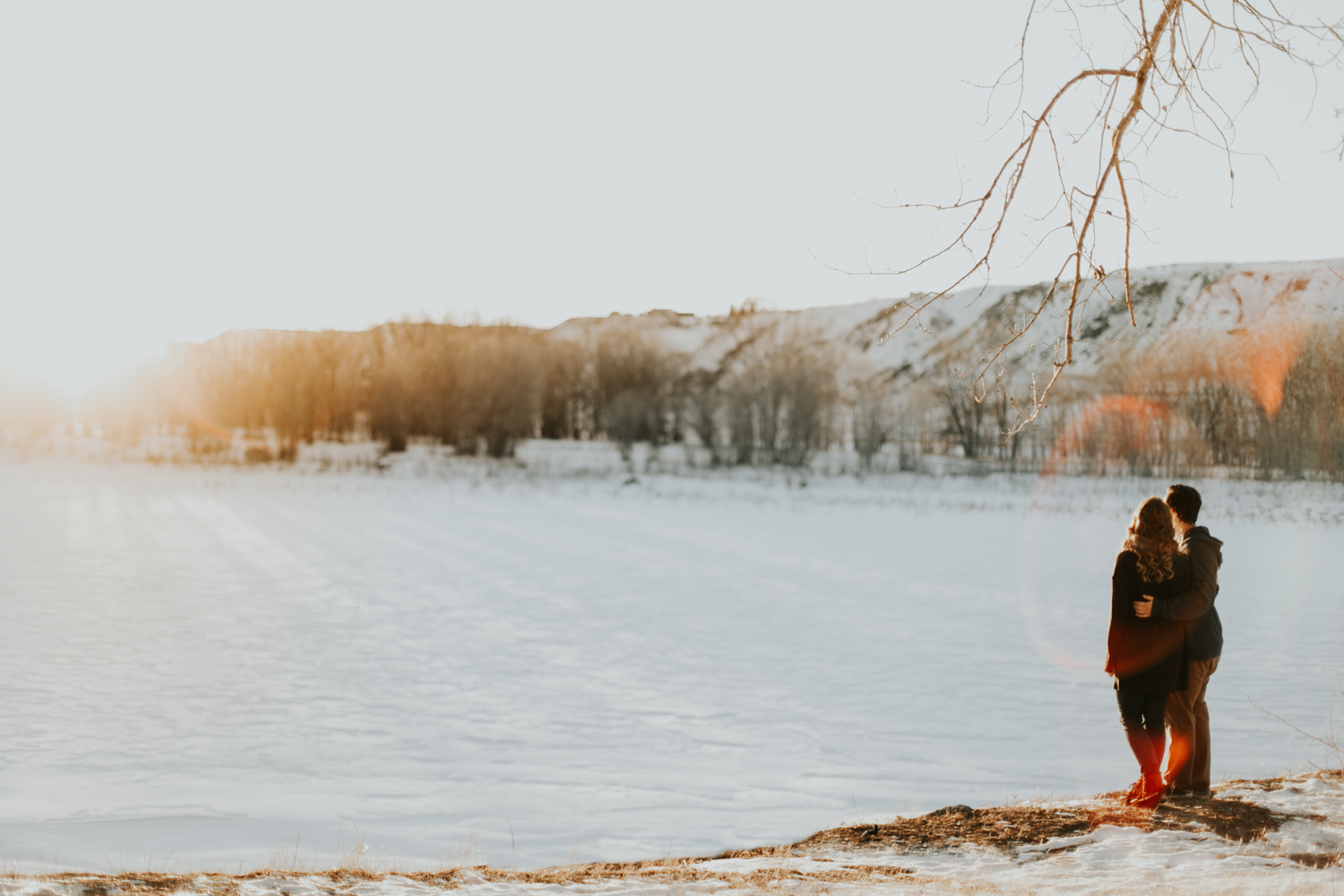 lethbridge-photography-love-and-be-loved-photographer-dan-tynnea-engagement-picture-image-photo-56.jpg