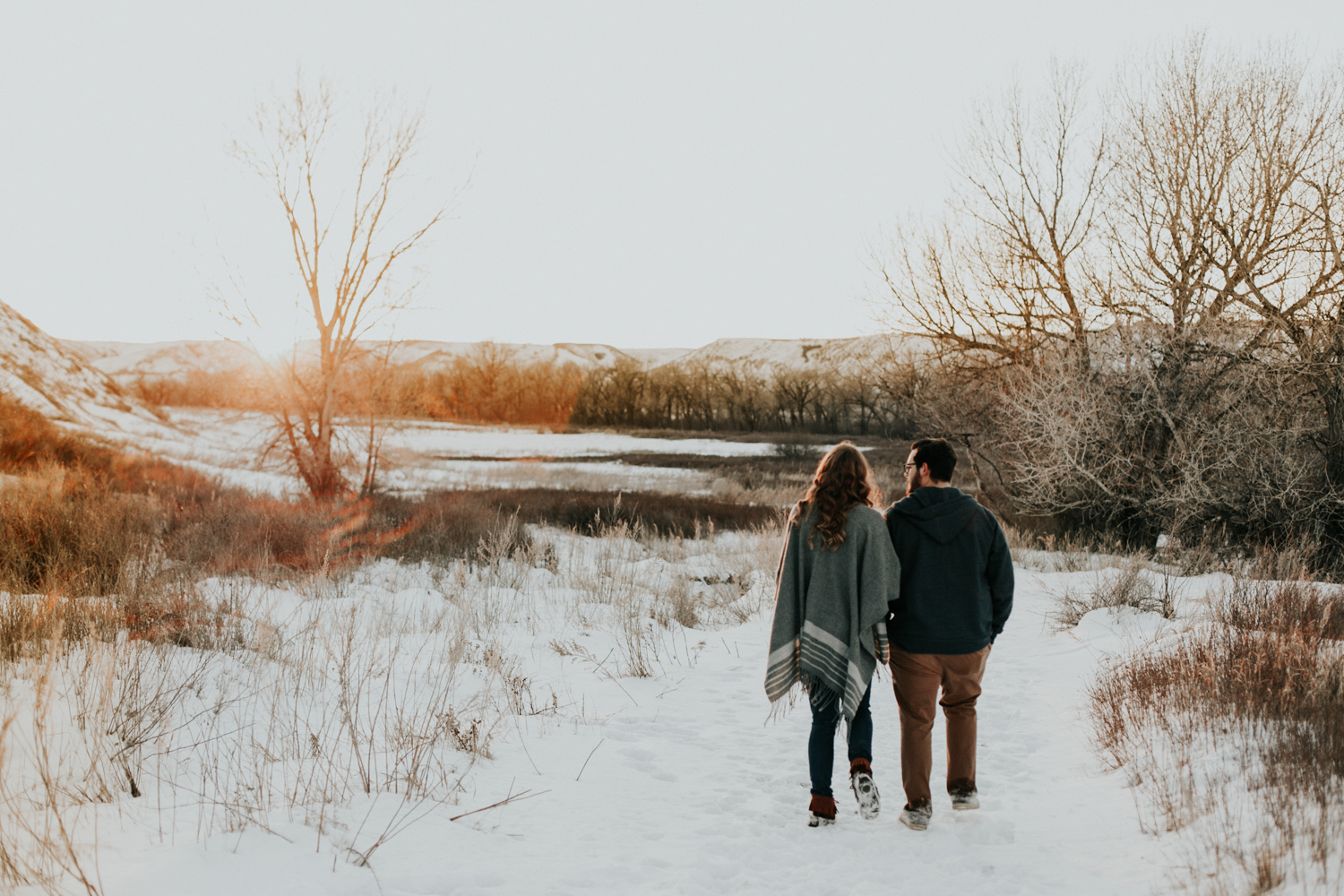 lethbridge-photography-love-and-be-loved-photographer-dan-tynnea-engagement-picture-image-photo-57.jpg