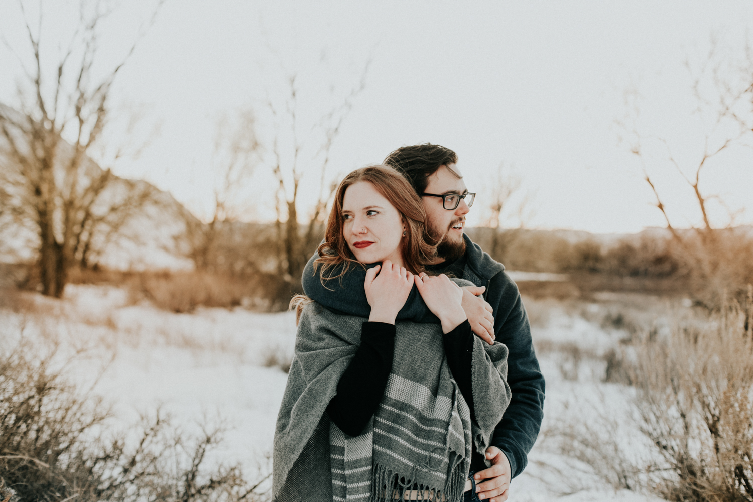 lethbridge-photography-love-and-be-loved-photographer-dan-tynnea-engagement-picture-image-photo-65.jpg