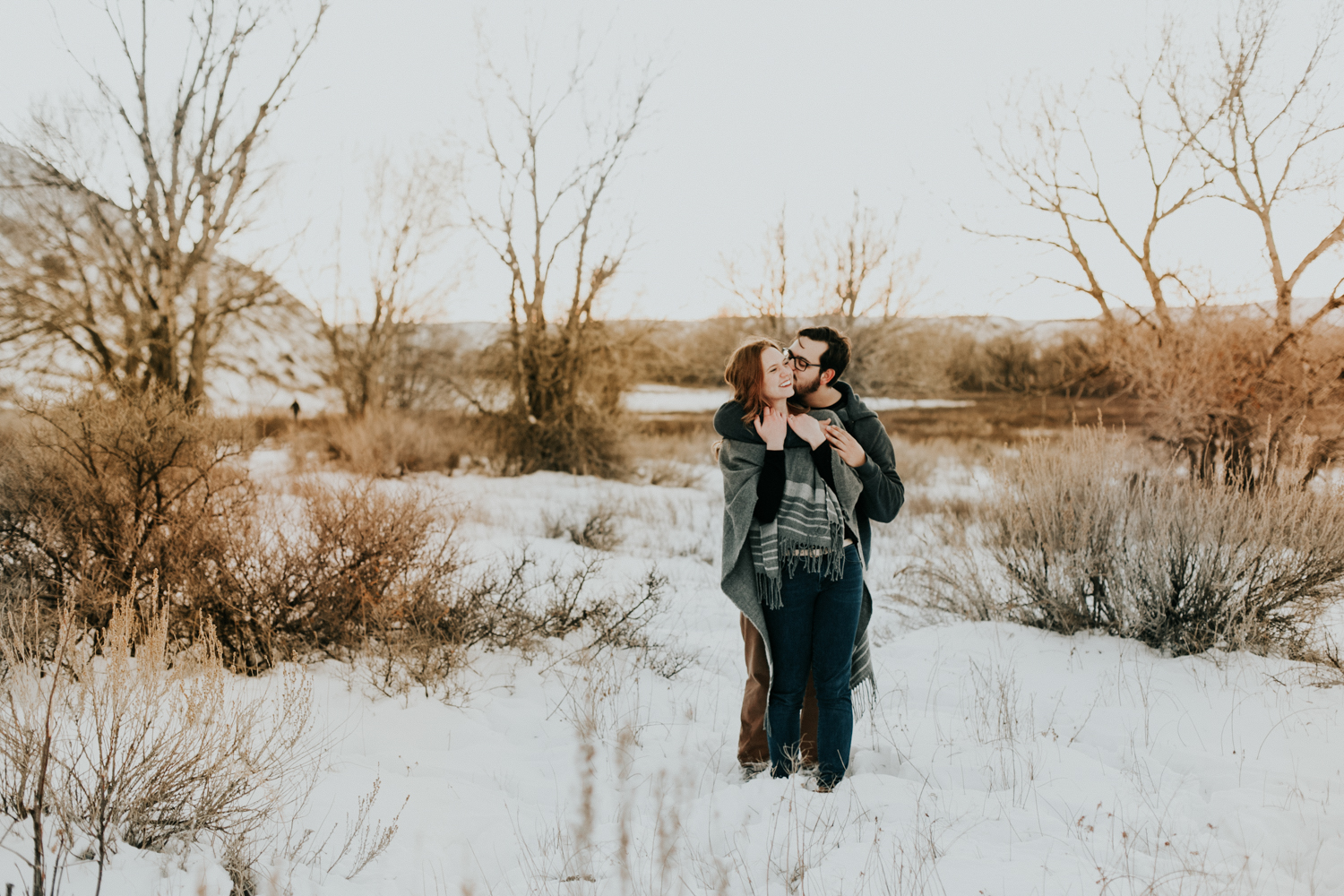 lethbridge-photography-love-and-be-loved-photographer-dan-tynnea-engagement-picture-image-photo-66.jpg