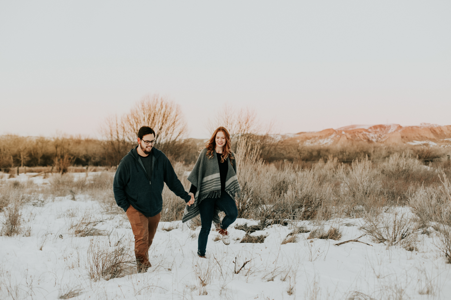 lethbridge-photography-love-and-be-loved-photographer-dan-tynnea-engagement-picture-image-photo-68.jpg