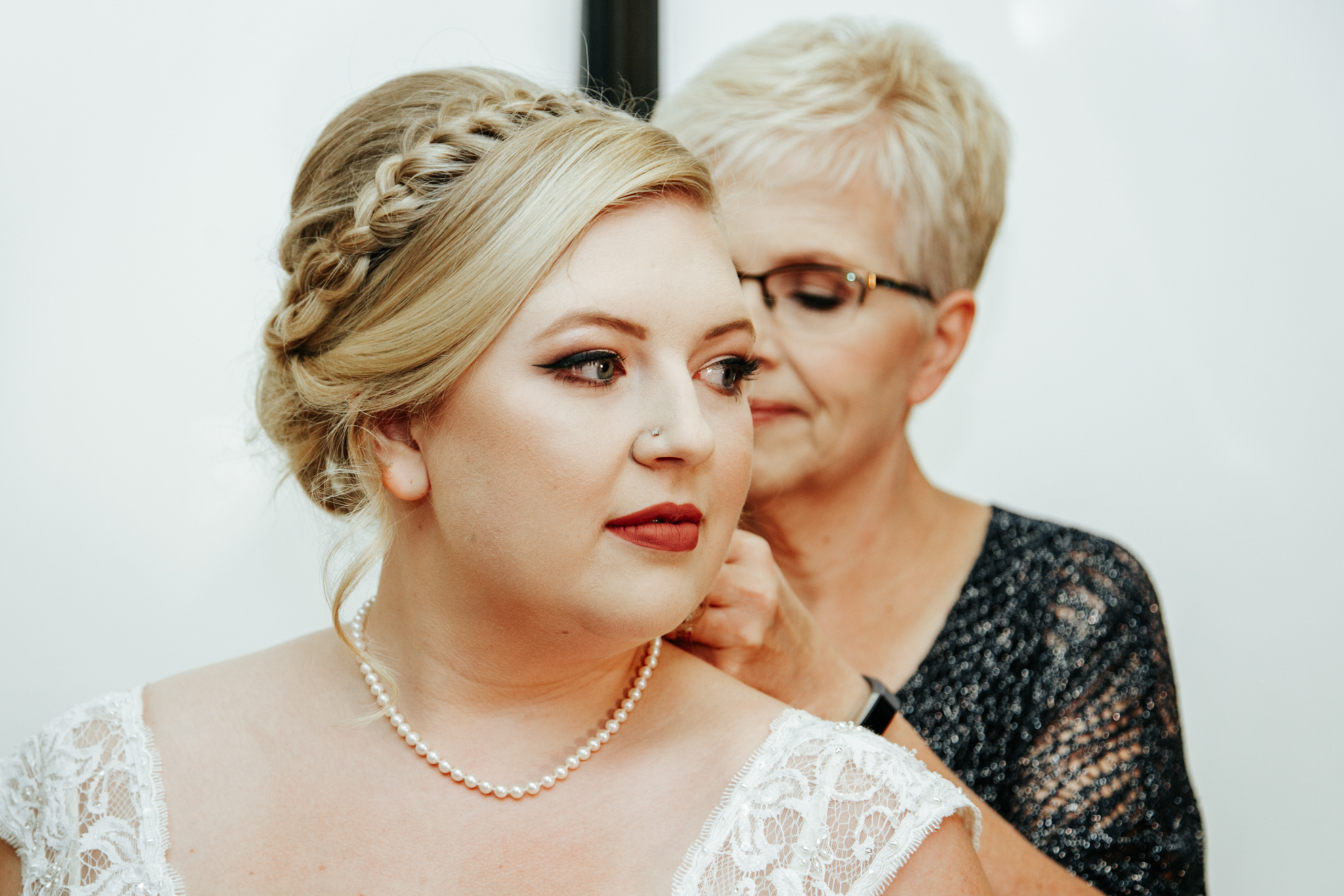 red-deer-wedding-photographer-love-and-be-loved-photography-emily-gab-photo-image-picture-18-2.jpg