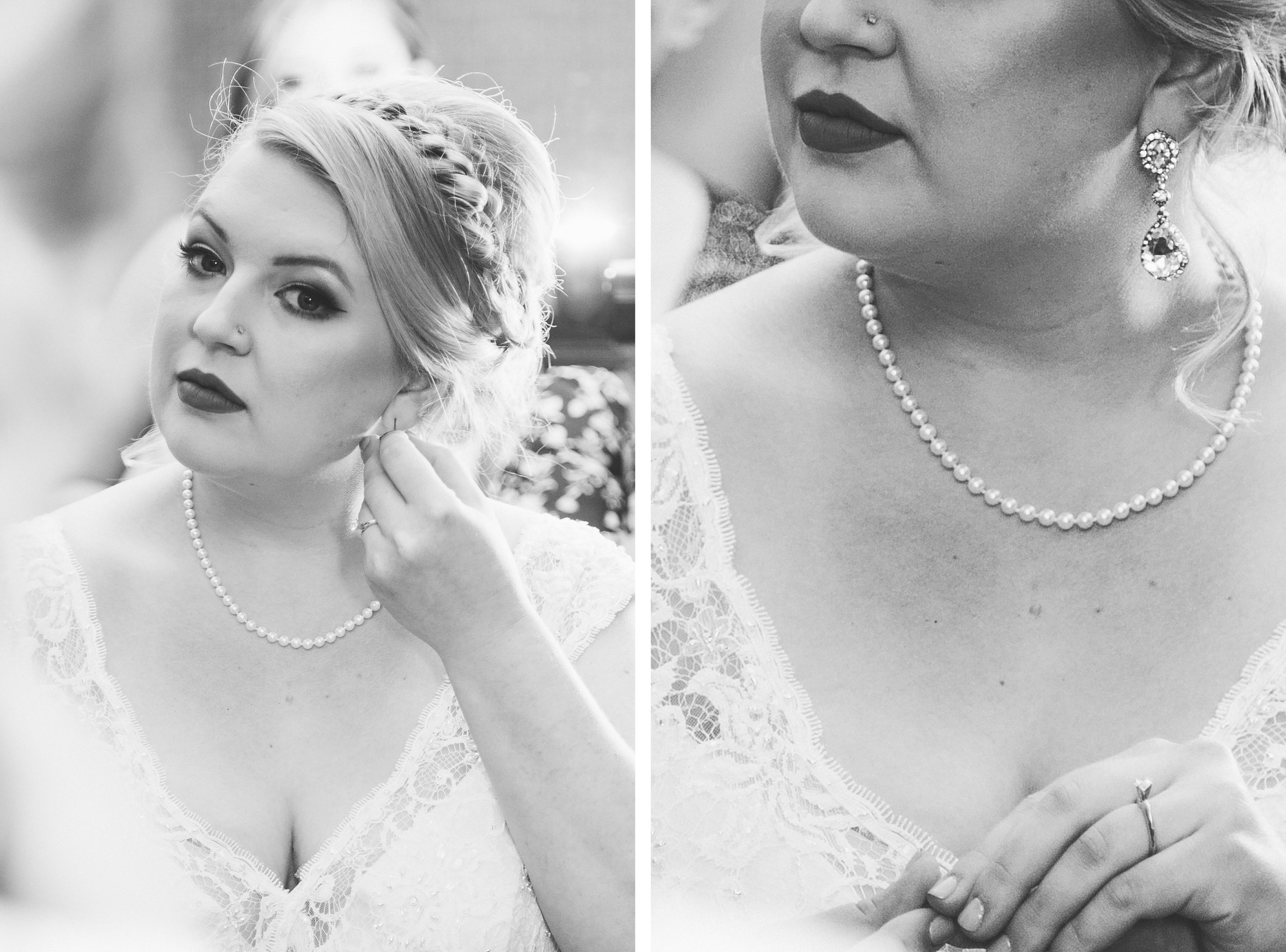 red-deer-wedding-photographer-love-and-be-loved-photography-emily-gab-photo-image-picture-18.jpg