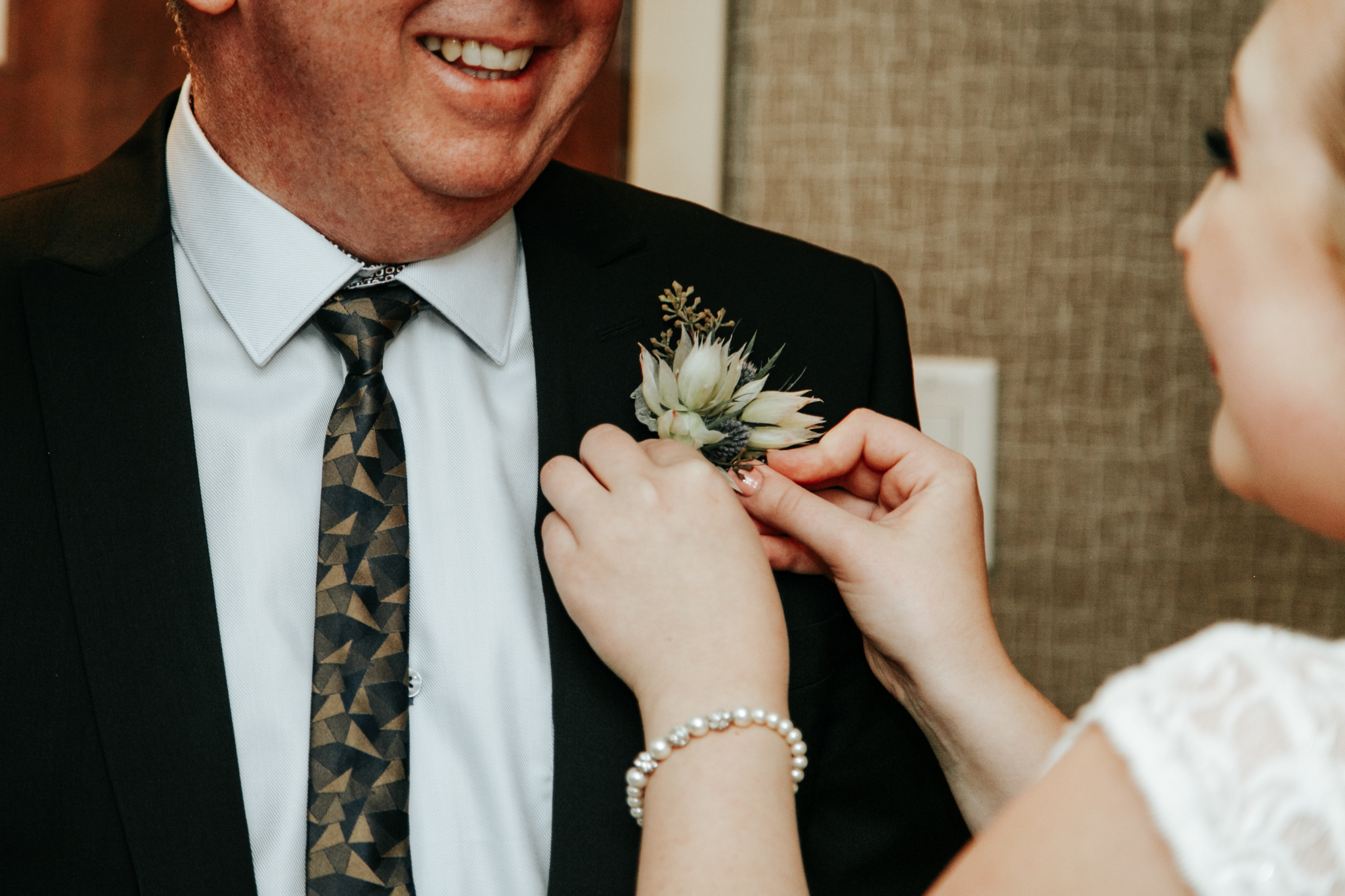 red-deer-wedding-photographer-love-and-be-loved-photography-emily-gab-photo-image-picture-21.jpg
