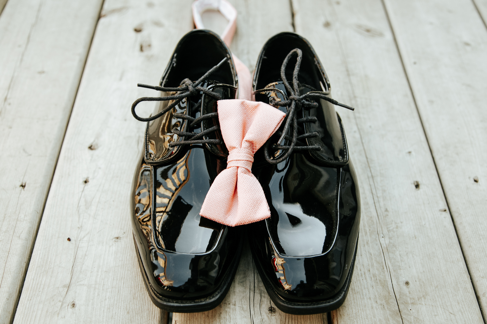 red-deer-wedding-photographer-love-and-be-loved-photography-emily-gab-photo-image-picture-30.jpg