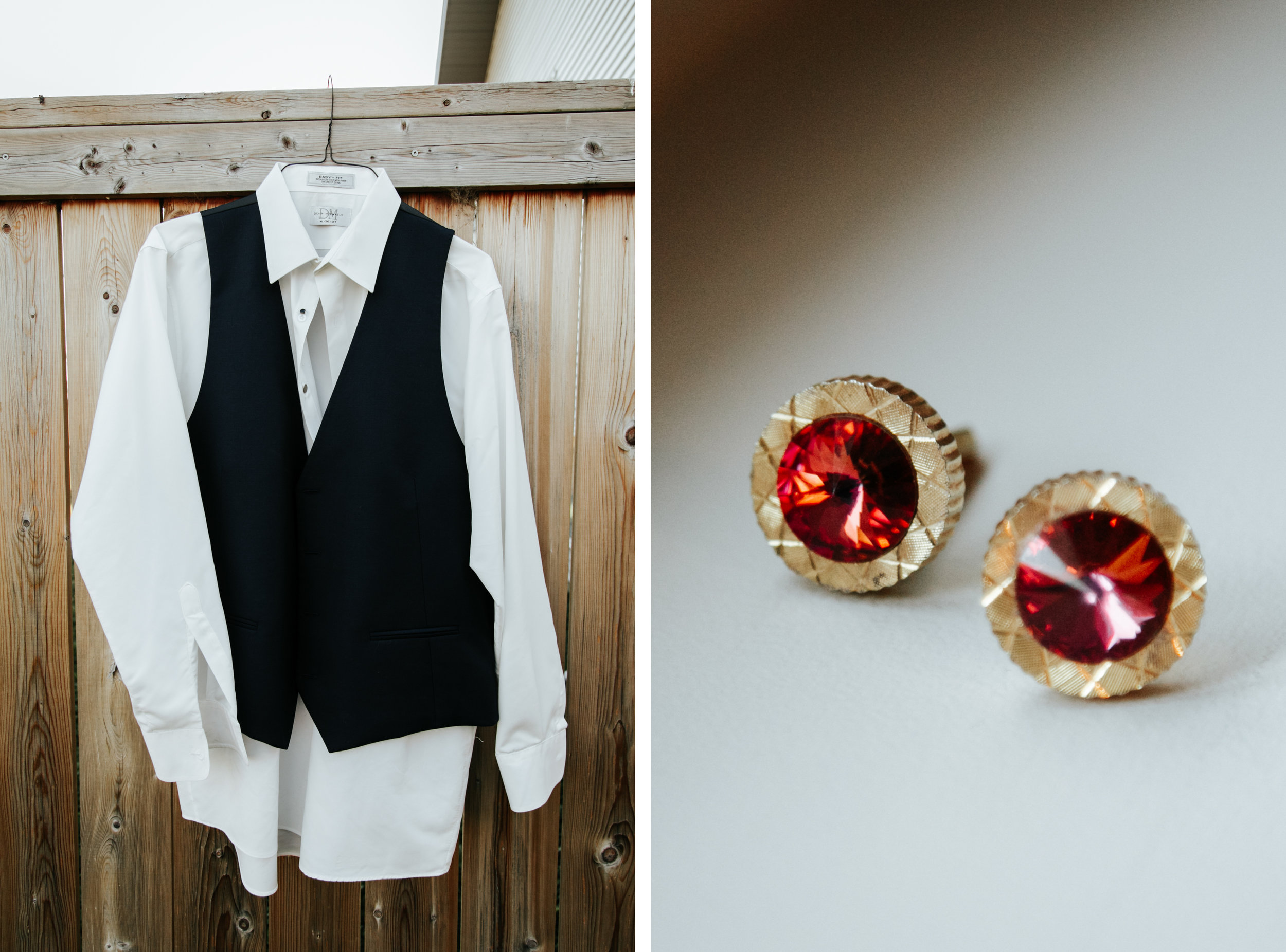 red-deer-wedding-photographer-love-and-be-loved-photography-emily-gab-photo-image-picture-31.jpg