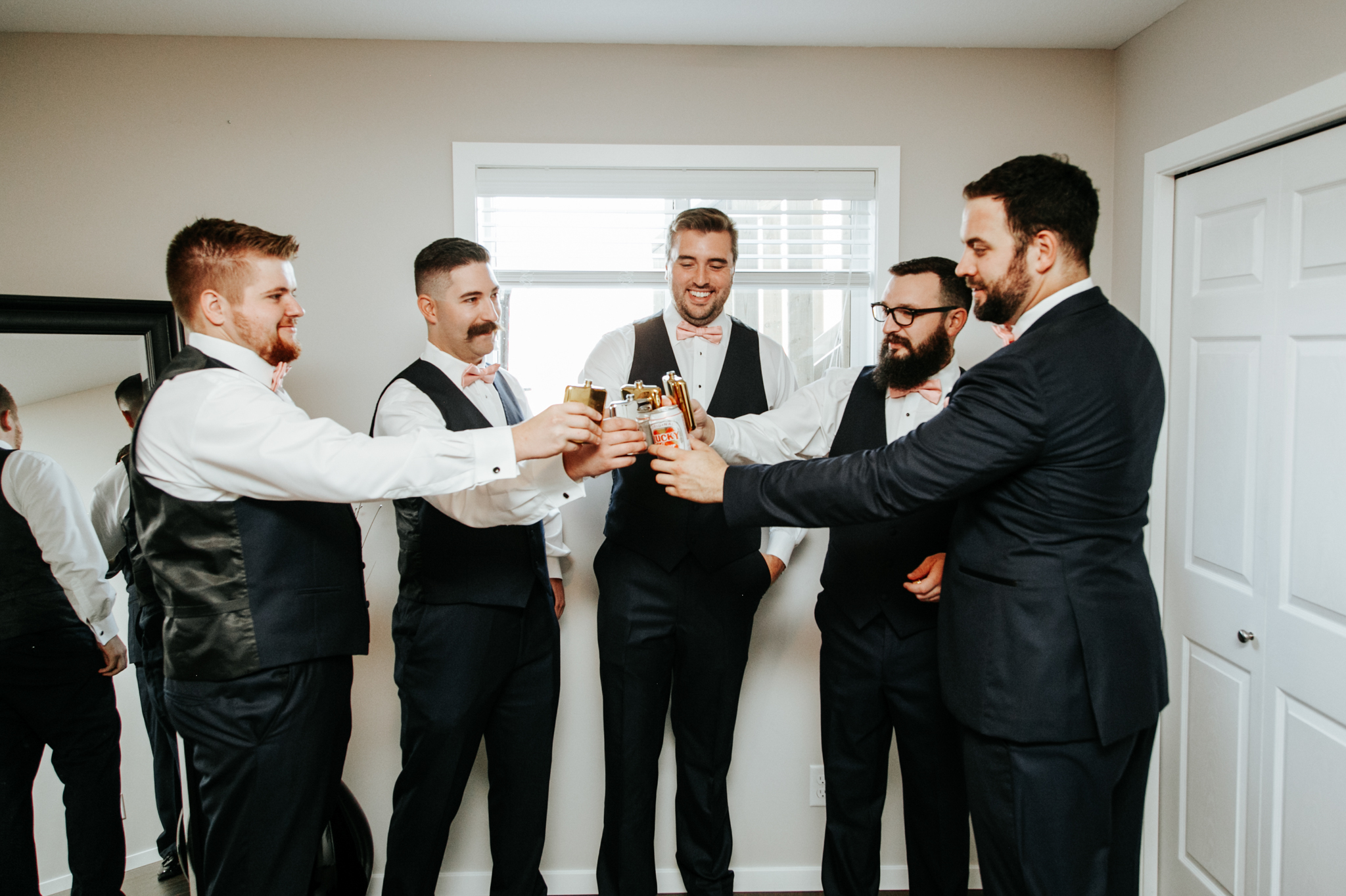 red-deer-wedding-photographer-love-and-be-loved-photography-emily-gab-photo-image-picture-46.jpg