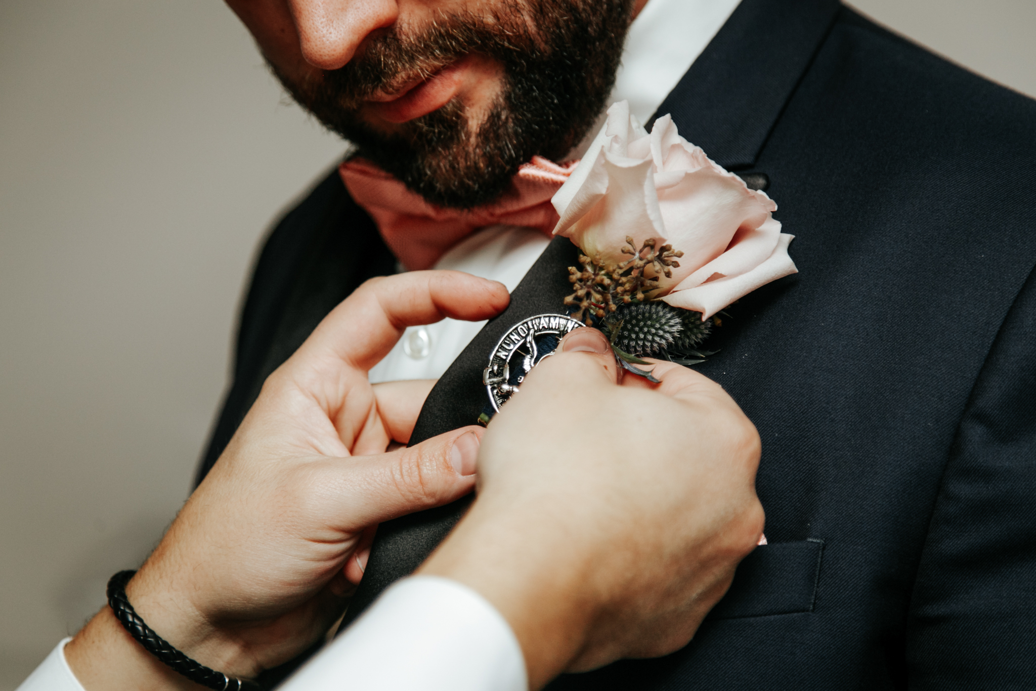 red-deer-wedding-photographer-love-and-be-loved-photography-emily-gab-photo-image-picture-49.jpg