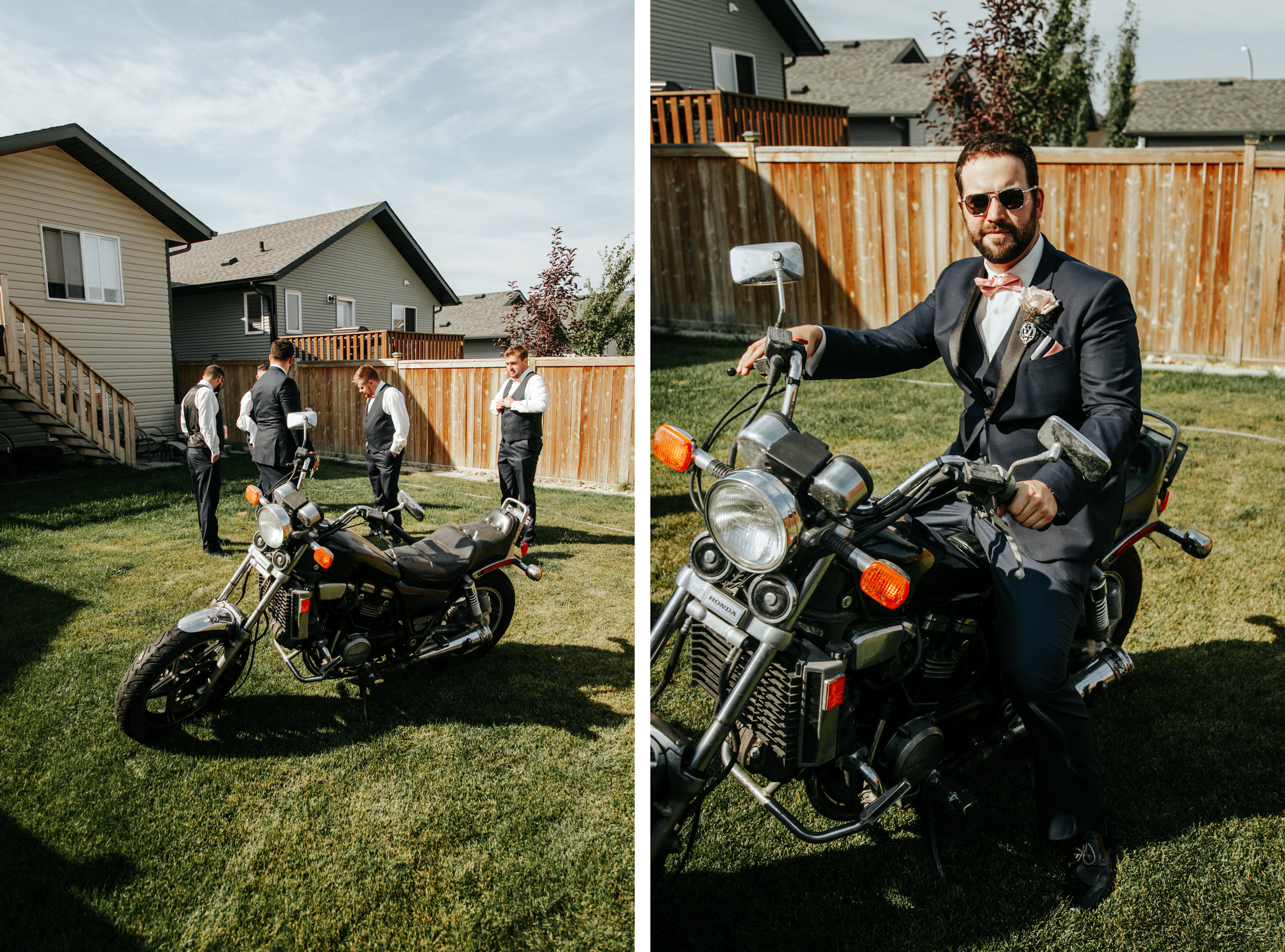 red-deer-wedding-photographer-love-and-be-loved-photography-emily-gab-photo-image-picture-50.jpg