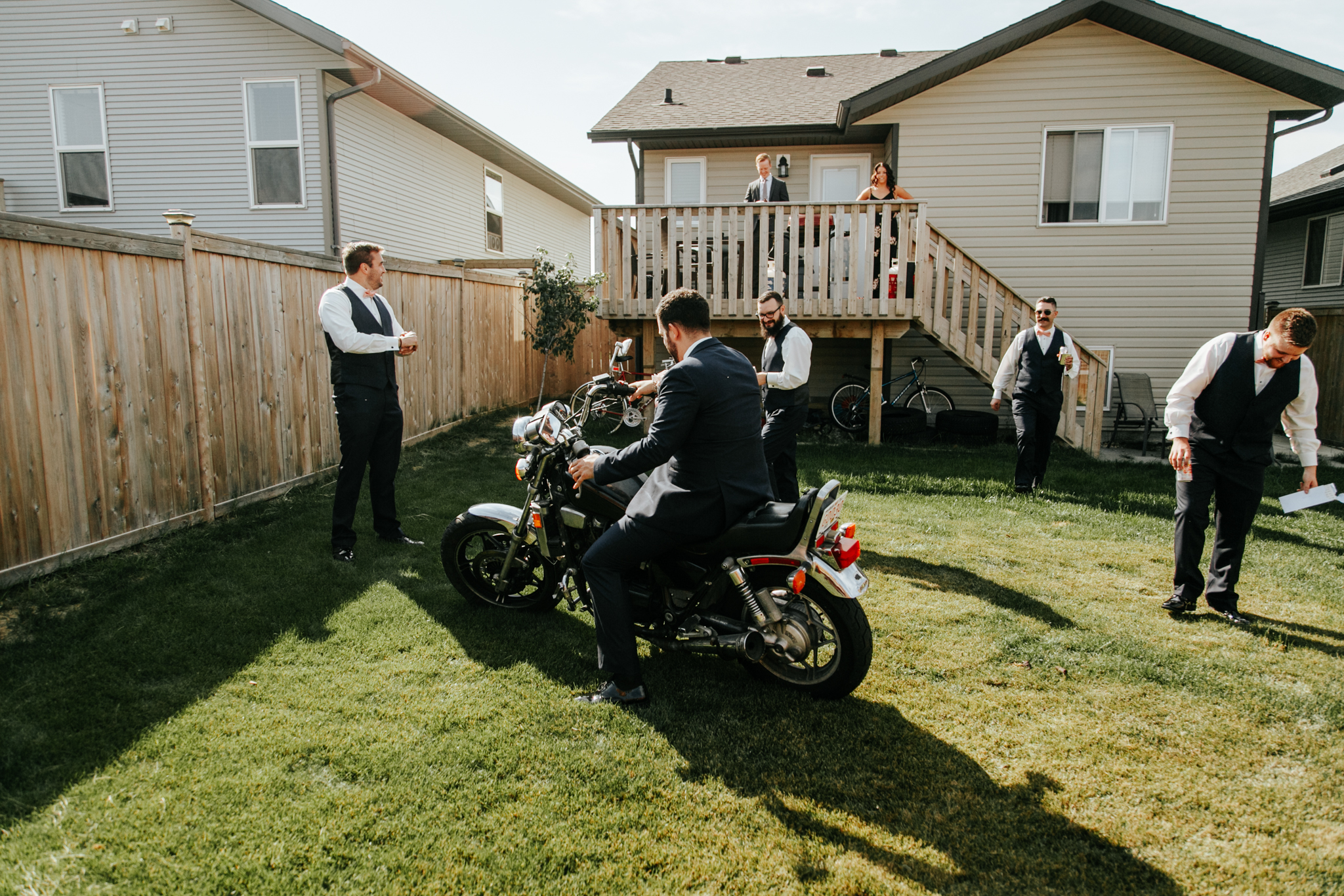 red-deer-wedding-photographer-love-and-be-loved-photography-emily-gab-photo-image-picture-52.jpg