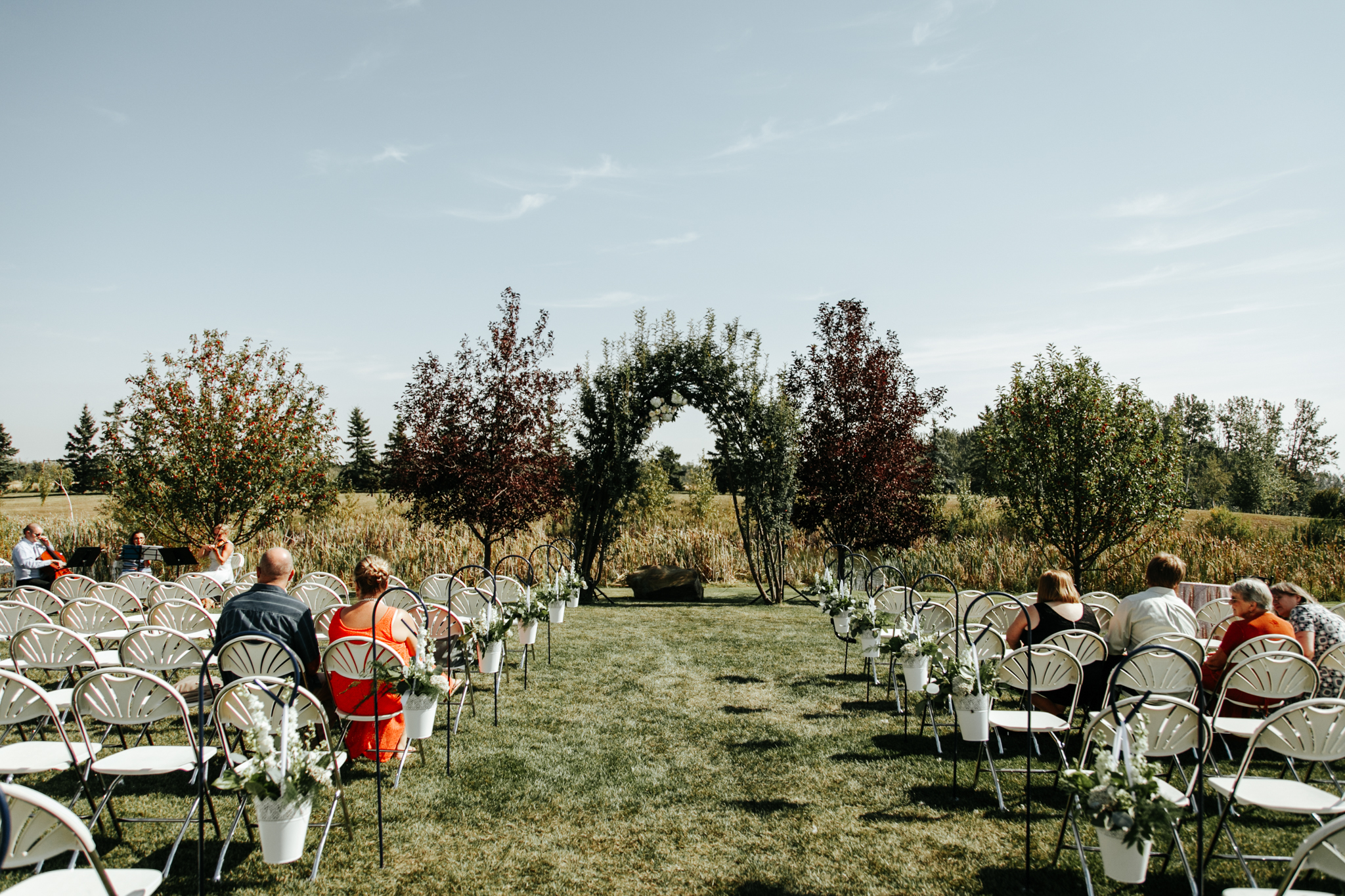 red-deer-wedding-photographer-love-and-be-loved-photography-emily-gab-photo-image-picture-56.jpg