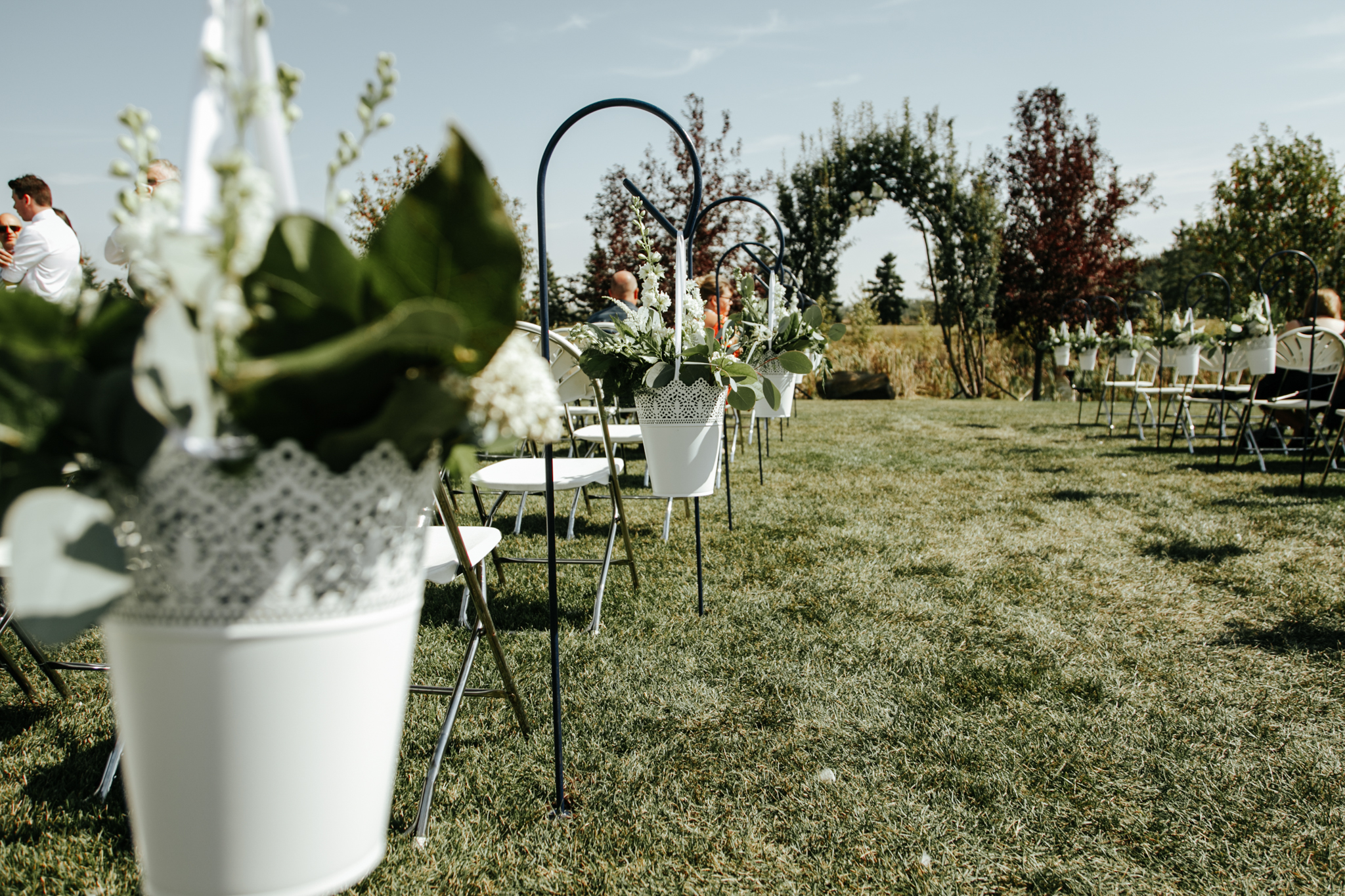red-deer-wedding-photographer-love-and-be-loved-photography-emily-gab-photo-image-picture-59.jpg