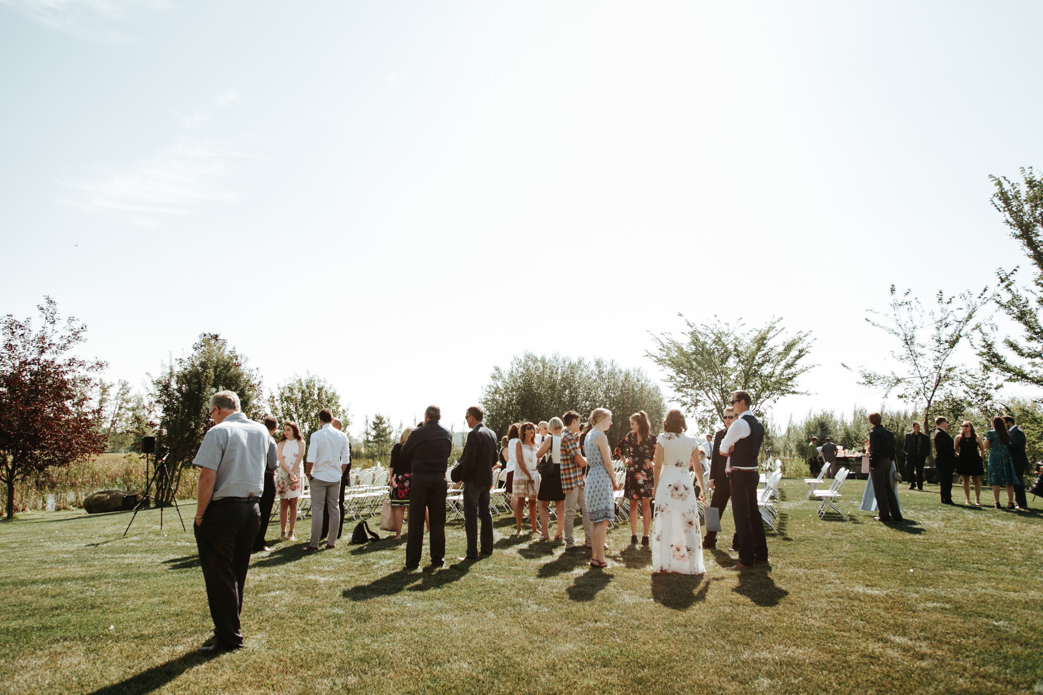 red-deer-wedding-photographer-love-and-be-loved-photography-emily-gab-photo-image-picture-64.jpg