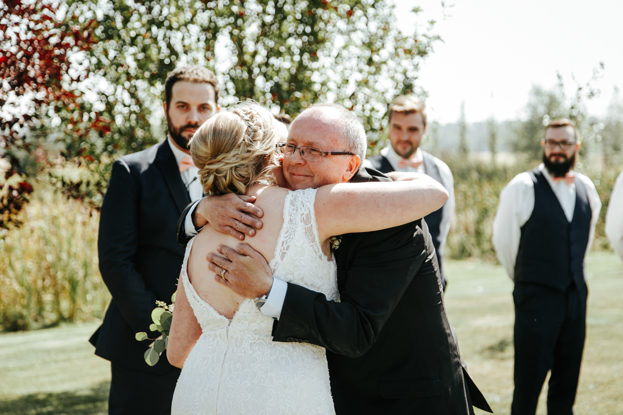 red-deer-wedding-photographer-love-and-be-loved-photography-emily-gab-photo-image-picture-72.jpg