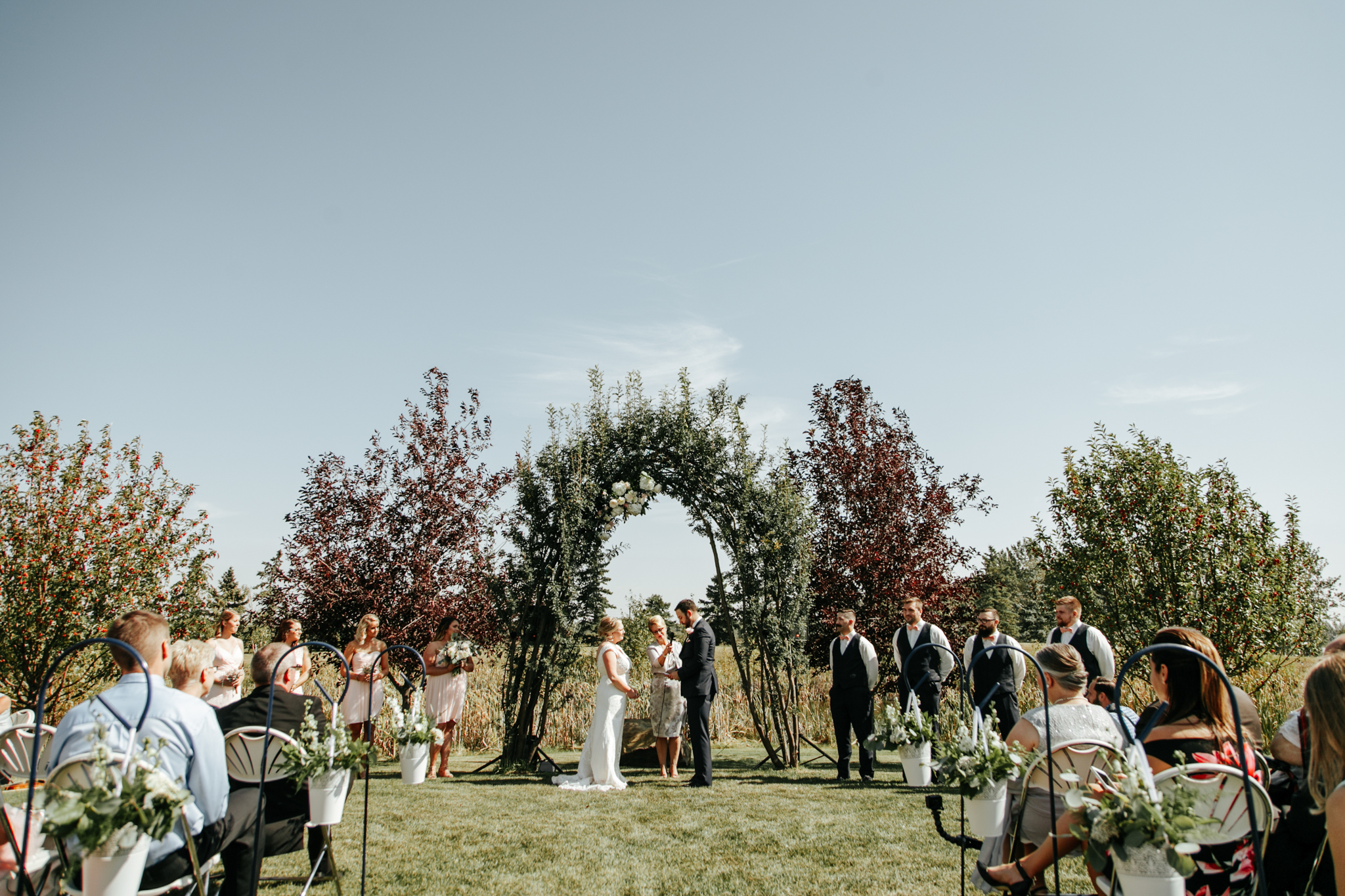 red-deer-wedding-photographer-love-and-be-loved-photography-emily-gab-photo-image-picture-74.jpg