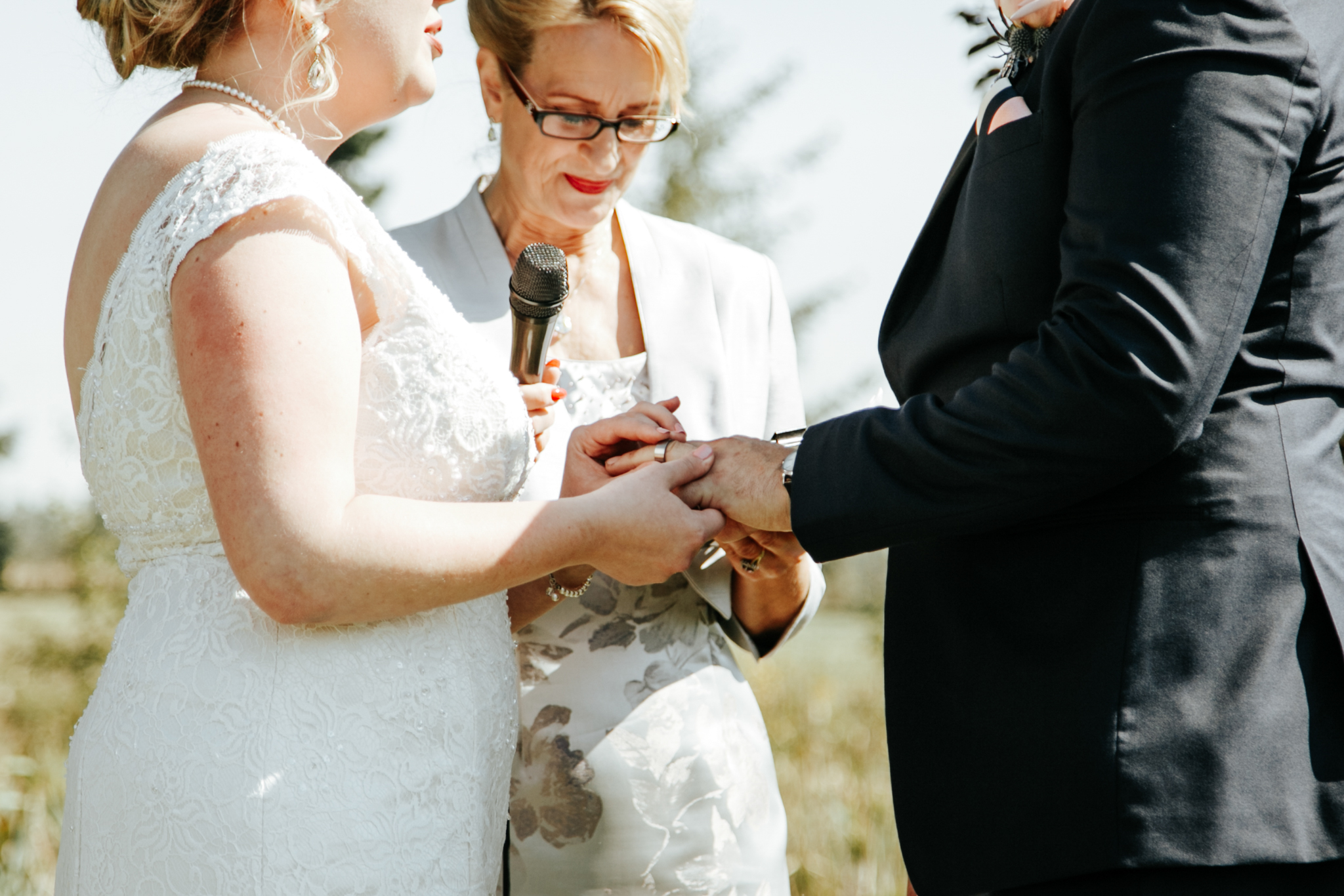 red-deer-wedding-photographer-love-and-be-loved-photography-emily-gab-photo-image-picture-76.jpg