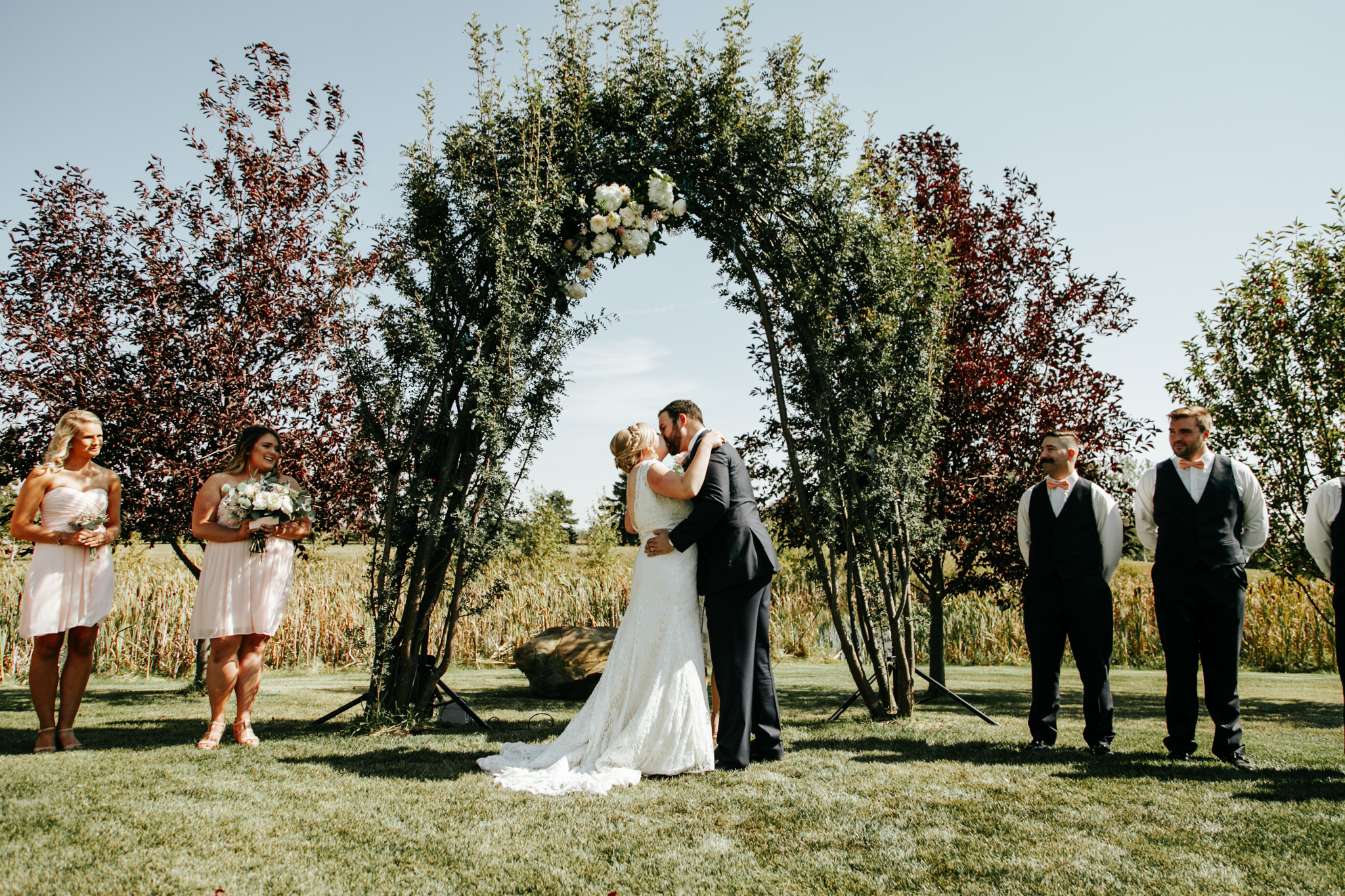 red-deer-wedding-photographer-love-and-be-loved-photography-emily-gab-photo-image-picture-77.jpg