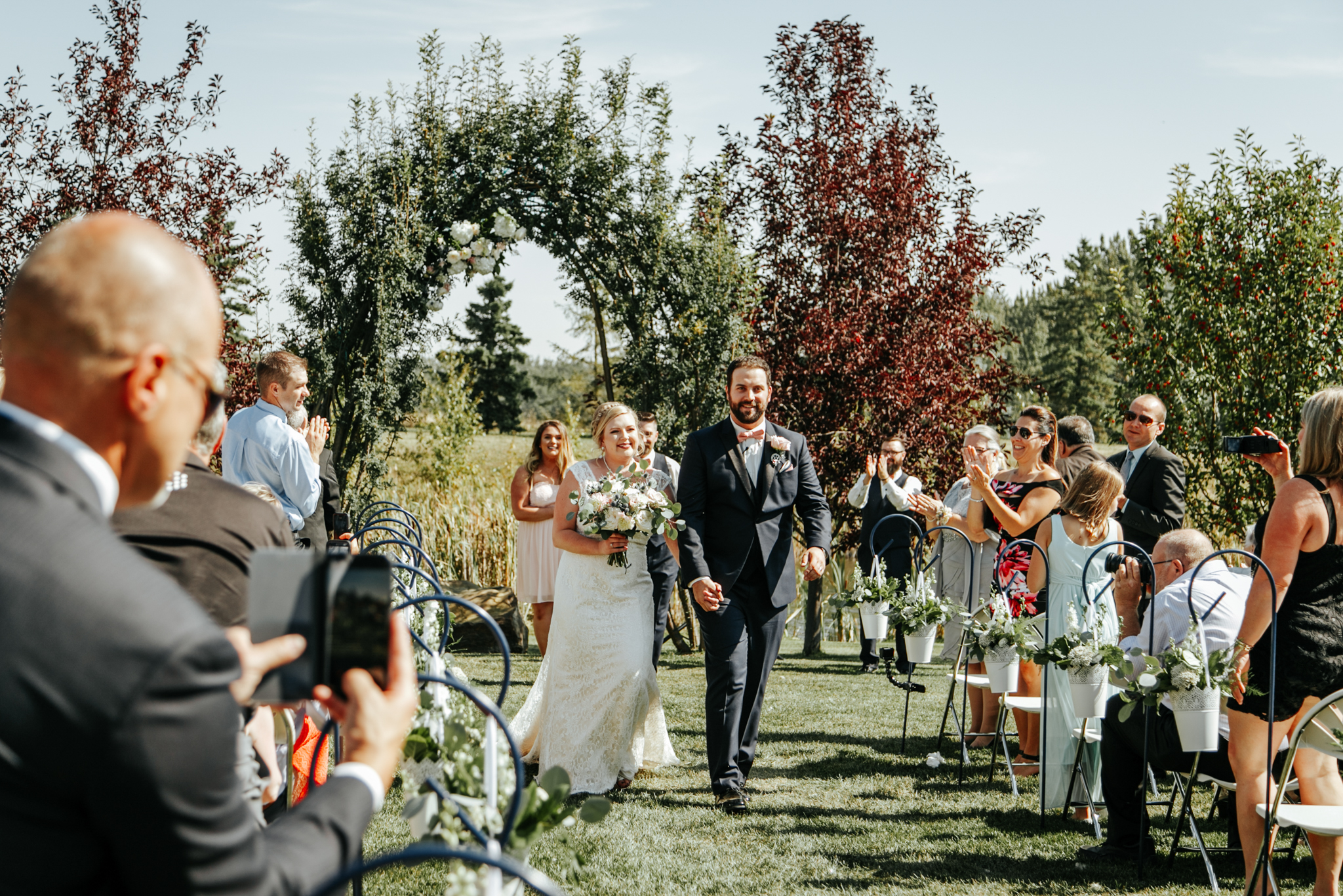 red-deer-wedding-photographer-love-and-be-loved-photography-emily-gab-photo-image-picture-78.jpg