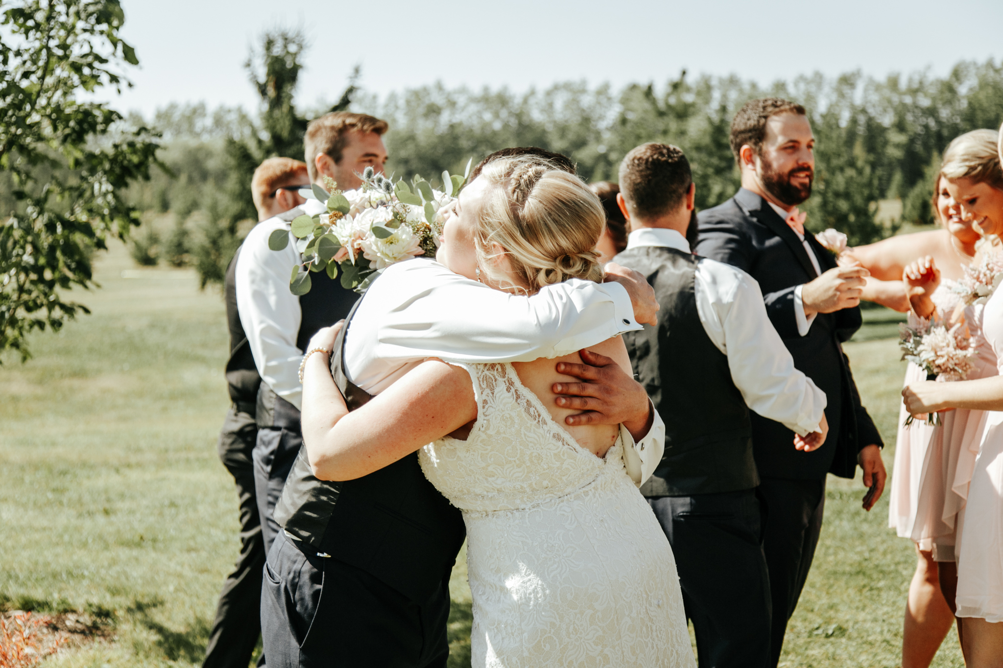 red-deer-wedding-photographer-love-and-be-loved-photography-emily-gab-photo-image-picture-80.jpg