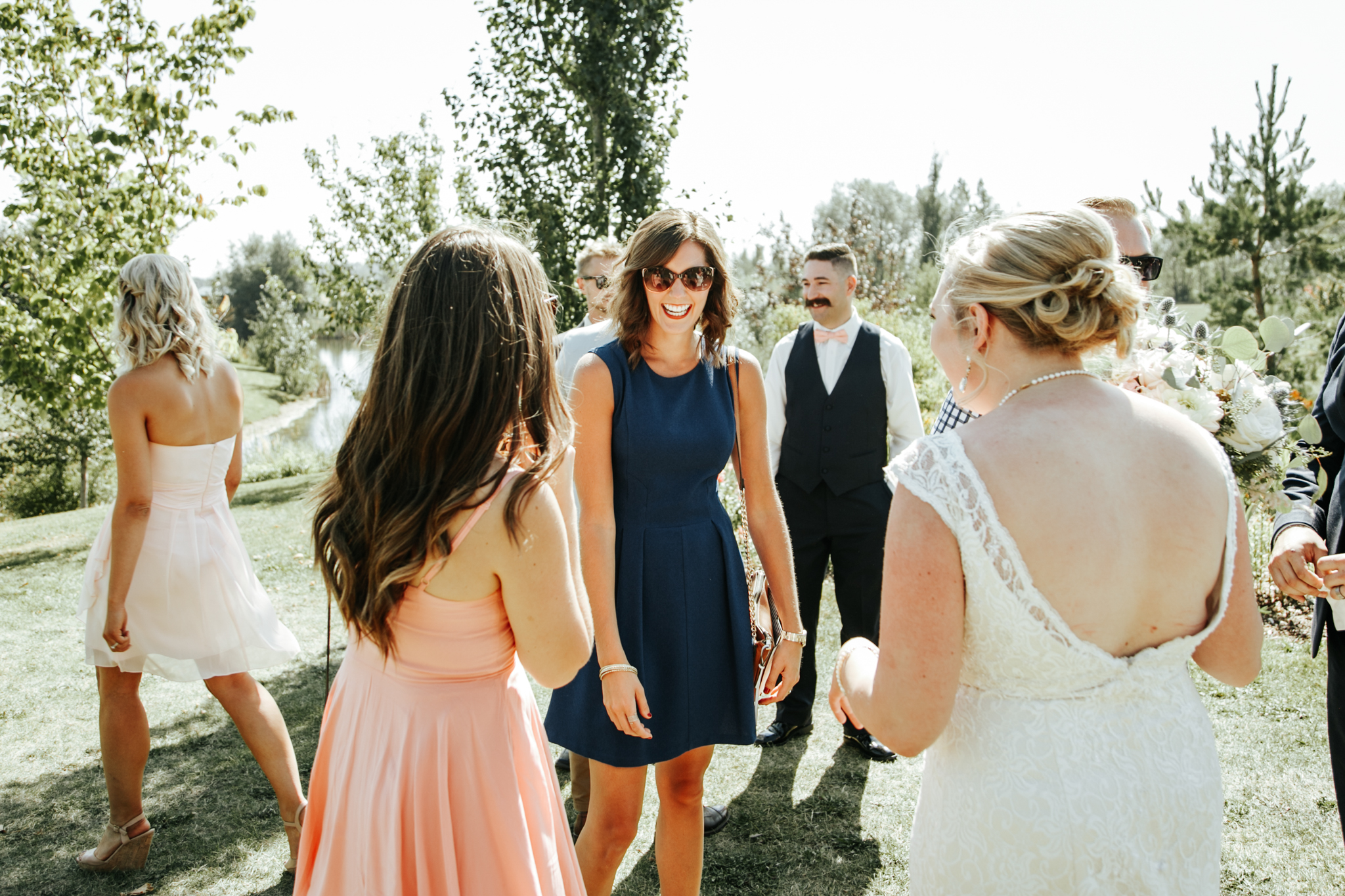 red-deer-wedding-photographer-love-and-be-loved-photography-emily-gab-photo-image-picture-81.jpg