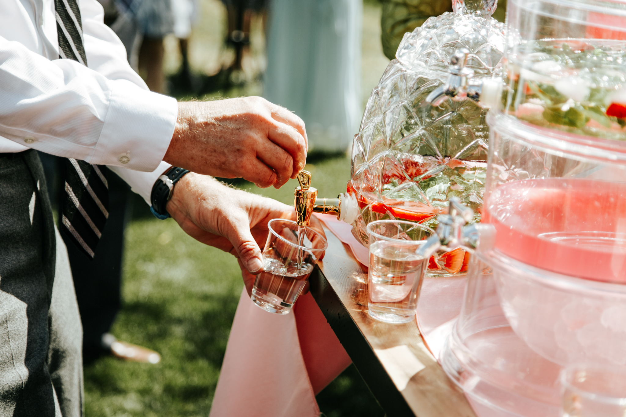 red-deer-wedding-photographer-love-and-be-loved-photography-emily-gab-photo-image-picture-85.jpg