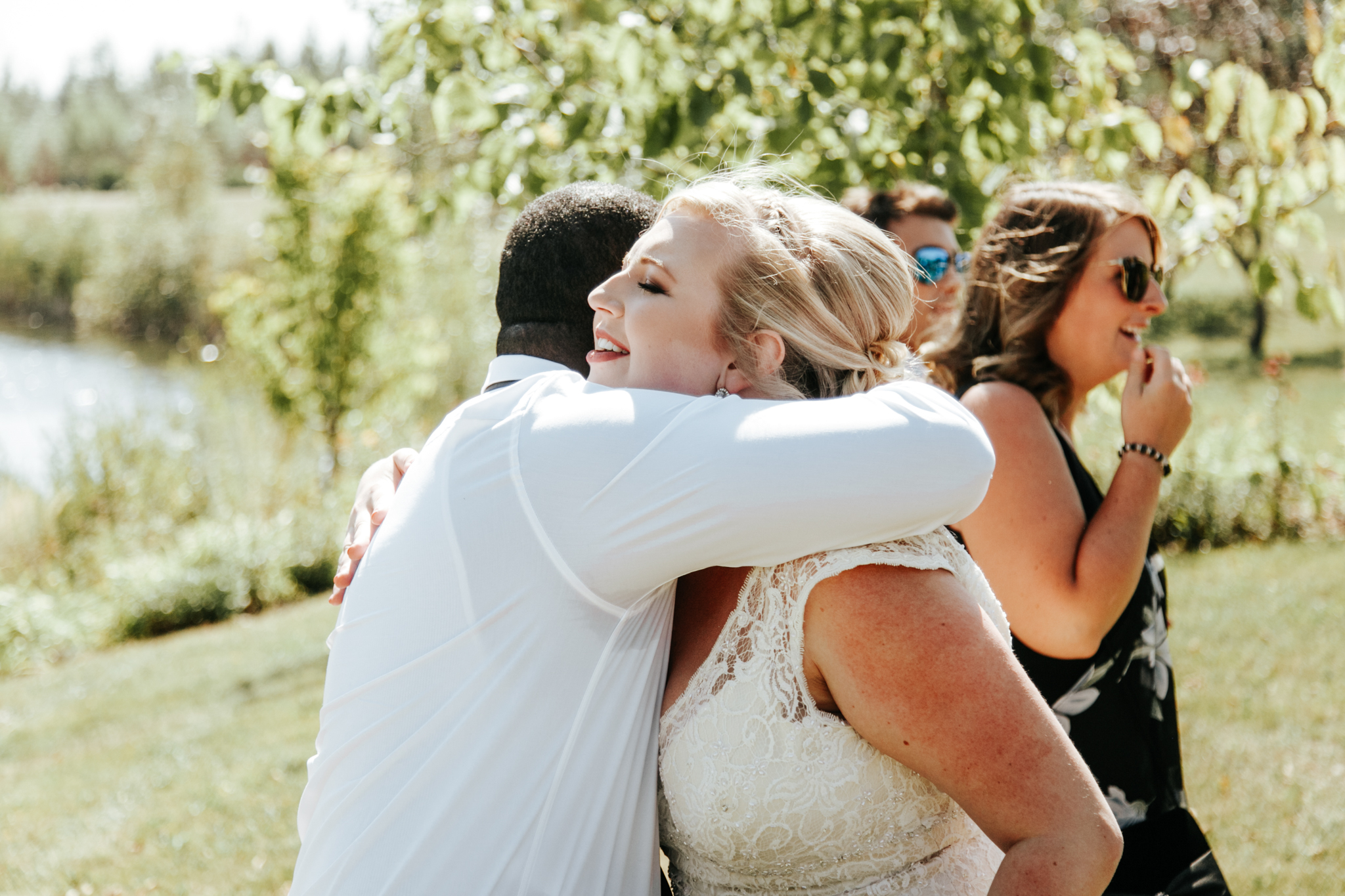 red-deer-wedding-photographer-love-and-be-loved-photography-emily-gab-photo-image-picture-87.jpg