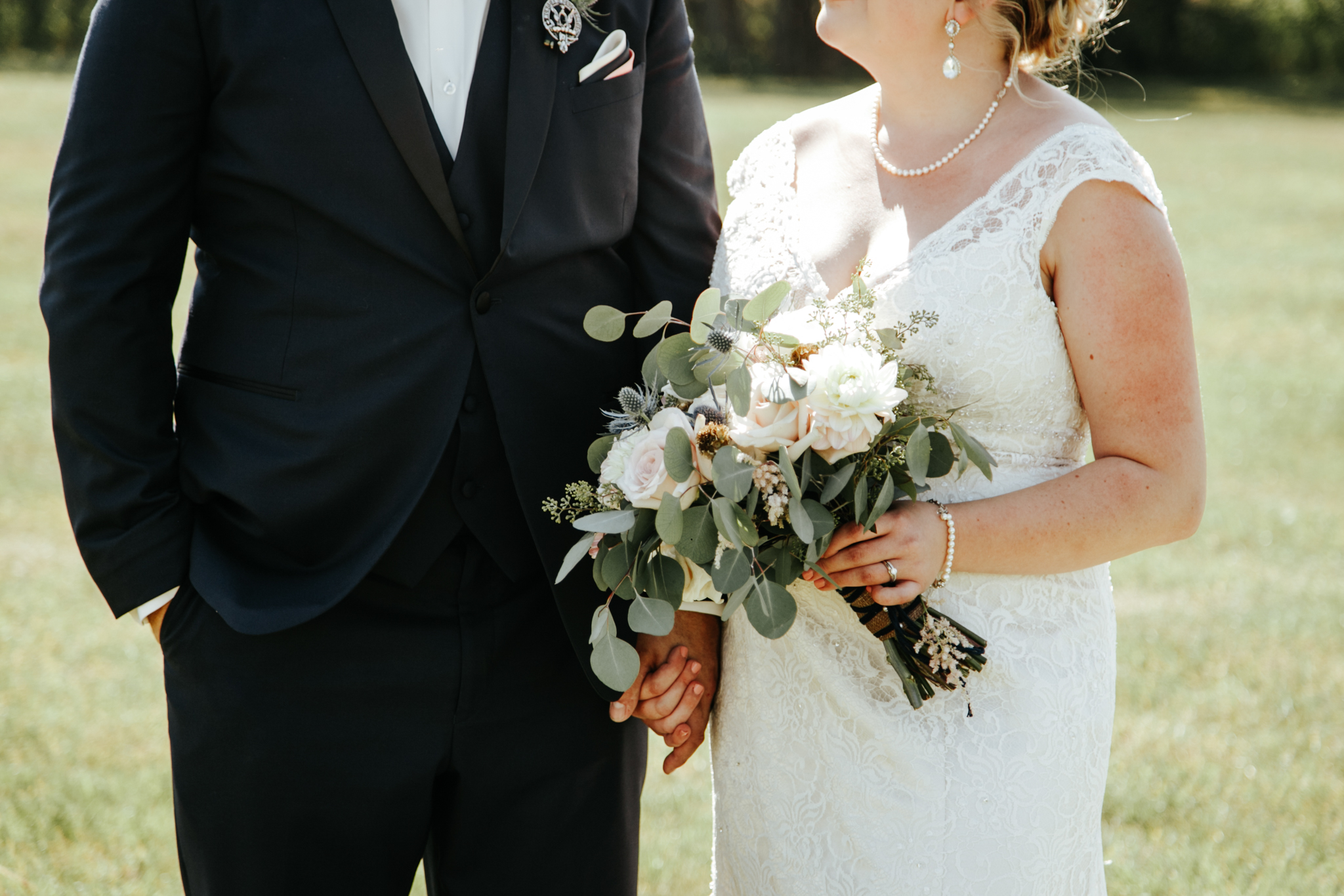 red-deer-wedding-photographer-love-and-be-loved-photography-emily-gab-photo-image-picture-91.jpg
