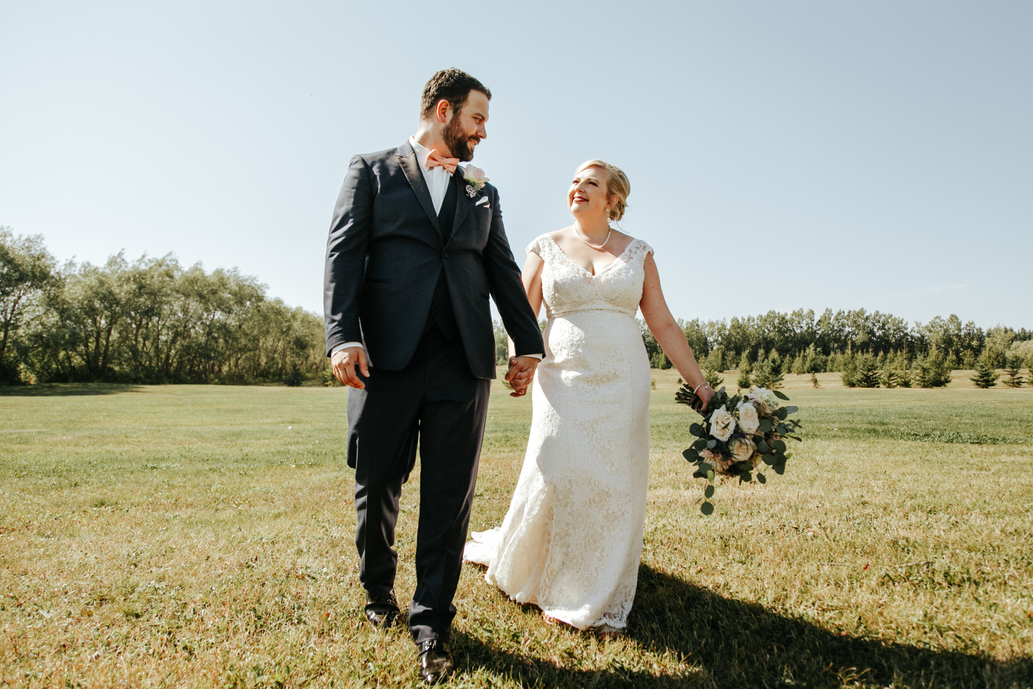 red-deer-wedding-photographer-love-and-be-loved-photography-emily-gab-photo-image-picture-95.jpg