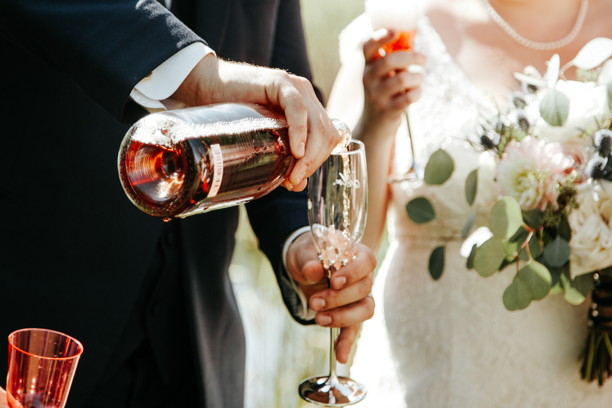 red-deer-wedding-photographer-love-and-be-loved-photography-emily-gab-photo-image-picture-101.jpg