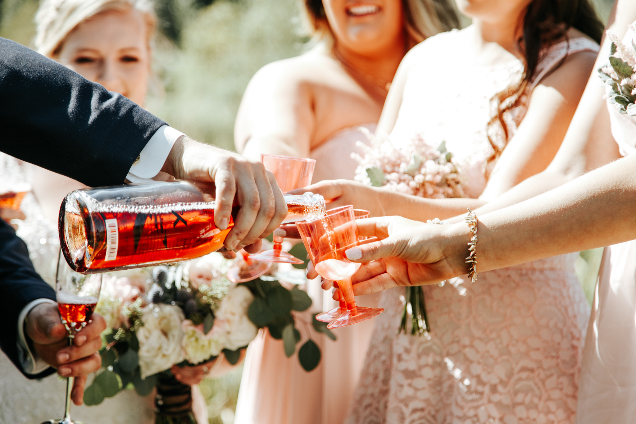 red-deer-wedding-photographer-love-and-be-loved-photography-emily-gab-photo-image-picture-102.jpg