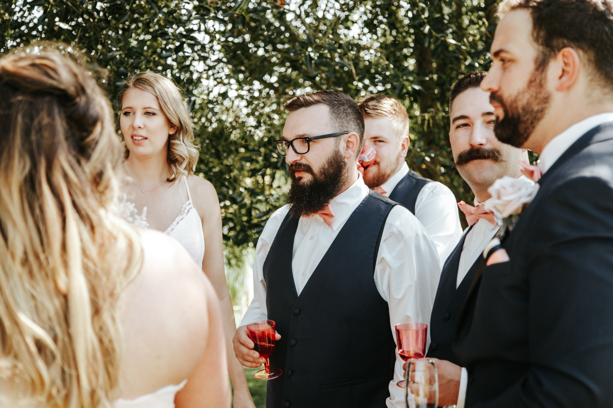 red-deer-wedding-photographer-love-and-be-loved-photography-emily-gab-photo-image-picture-107.jpg