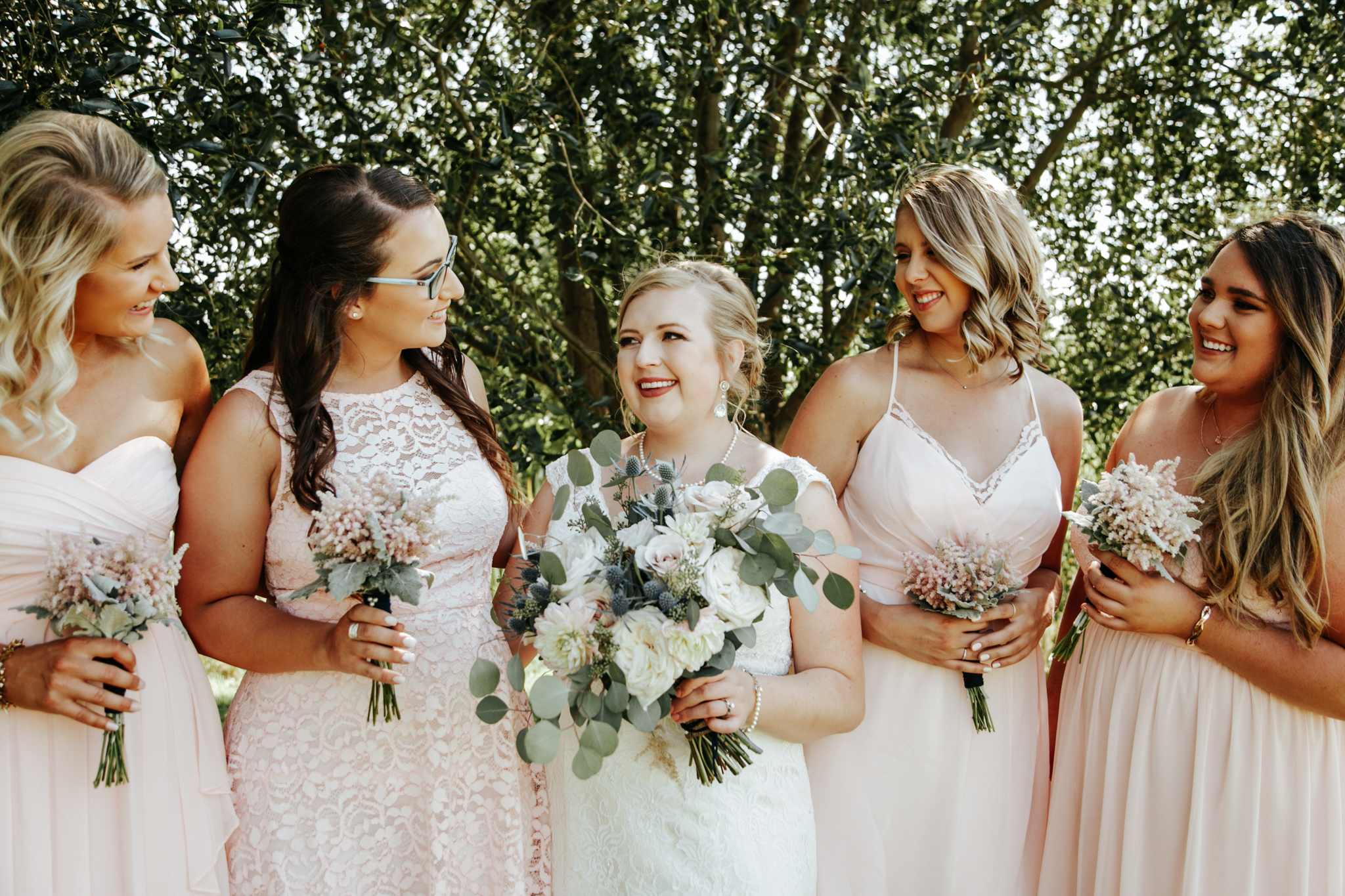 red-deer-wedding-photographer-love-and-be-loved-photography-emily-gab-photo-image-picture-113.jpg