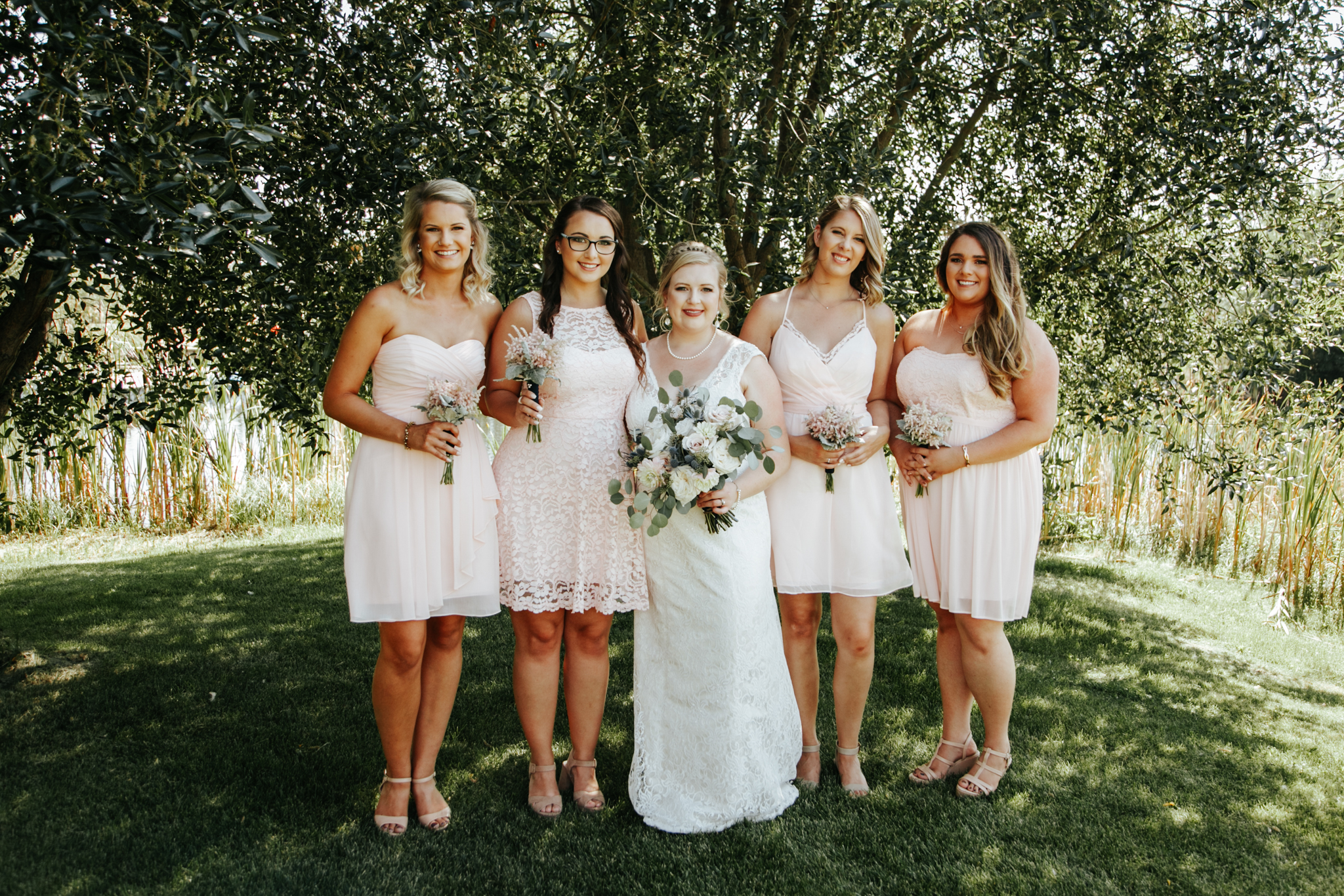 red-deer-wedding-photographer-love-and-be-loved-photography-emily-gab-photo-image-picture-112.jpg