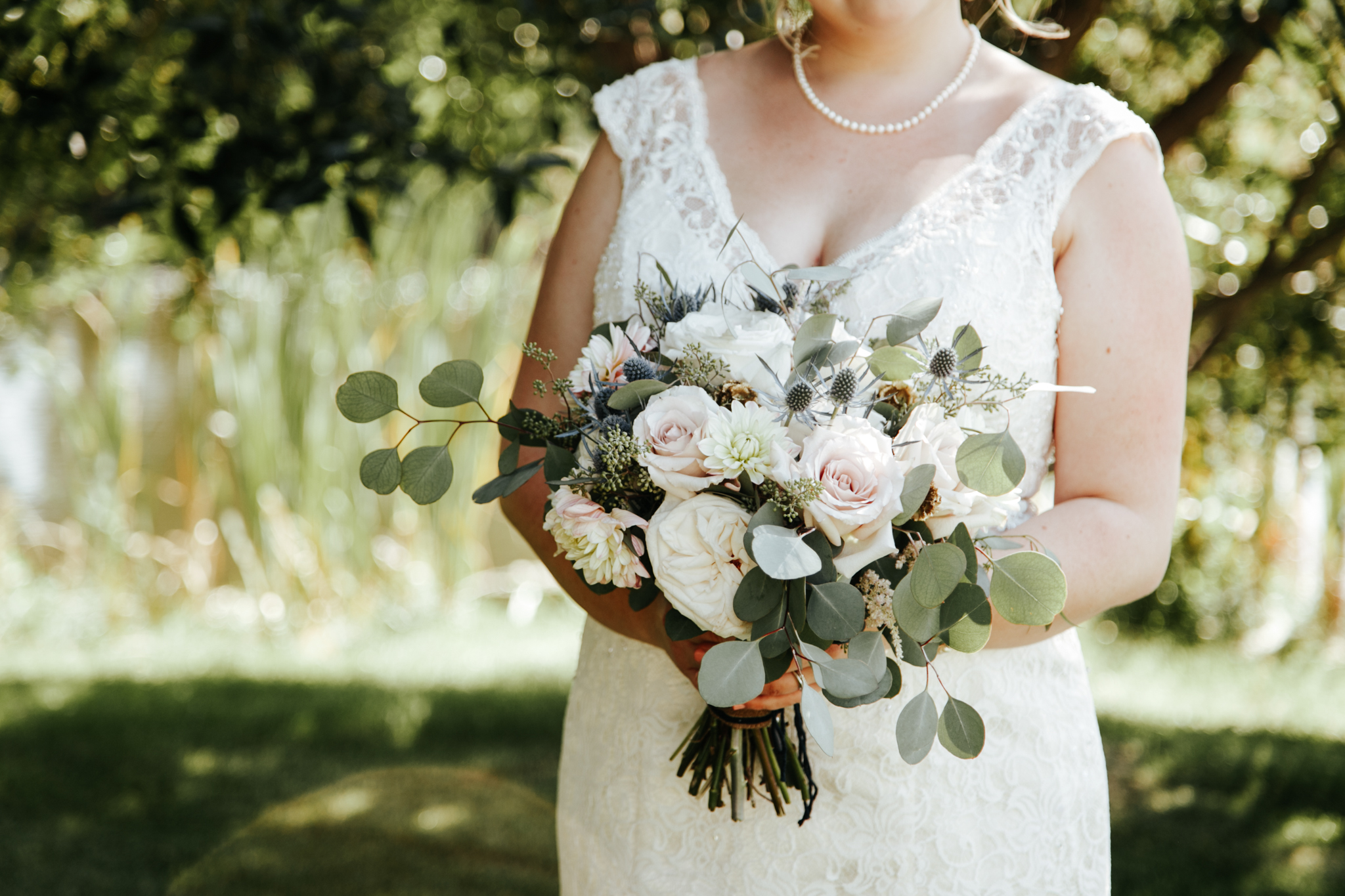 red-deer-wedding-photographer-love-and-be-loved-photography-emily-gab-photo-image-picture-116.jpg