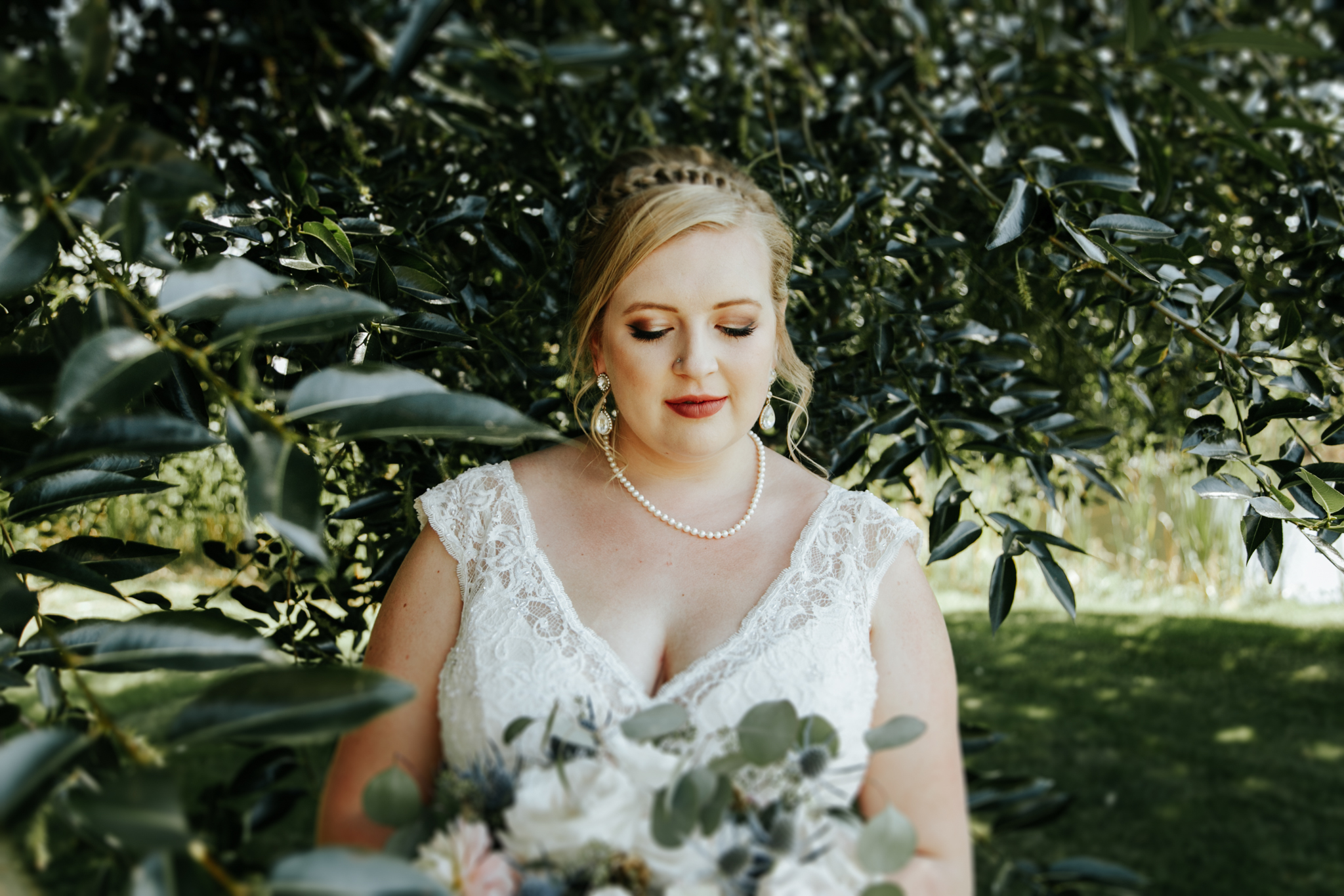 red-deer-wedding-photographer-love-and-be-loved-photography-emily-gab-photo-image-picture-117.jpg