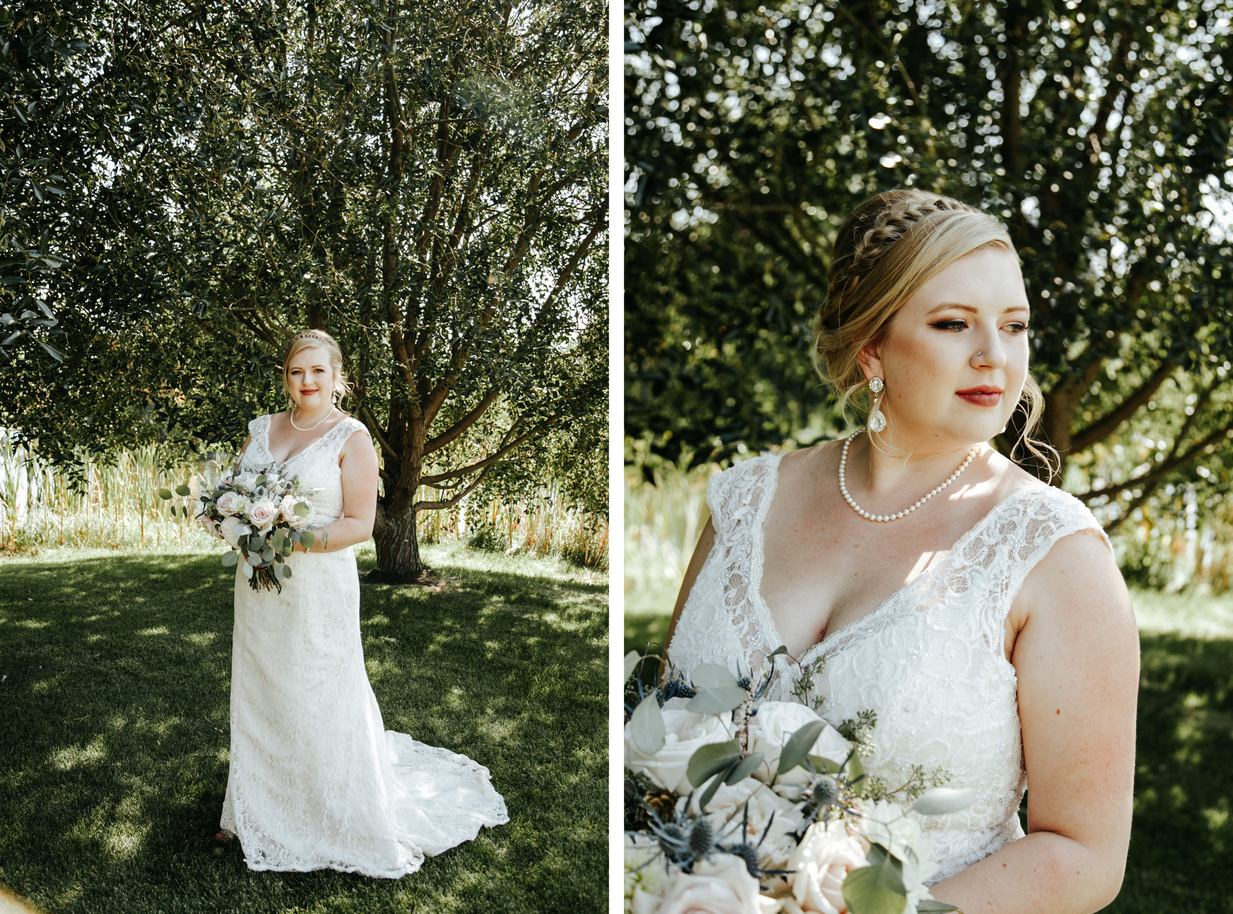 red-deer-wedding-photographer-love-and-be-loved-photography-emily-gab-photo-image-picture-115.jpg