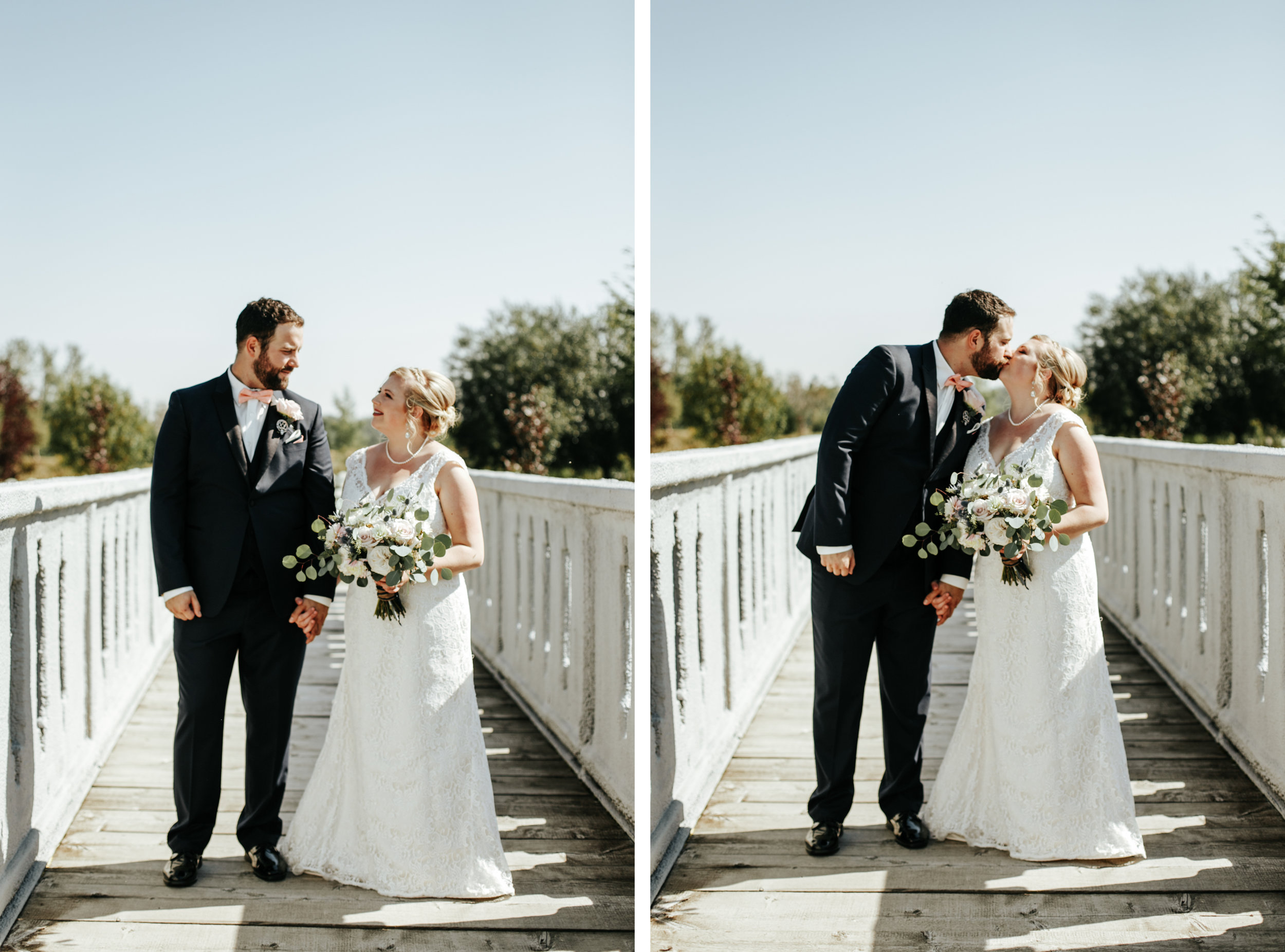 red-deer-wedding-photographer-love-and-be-loved-photography-emily-gab-photo-image-picture-121.jpg