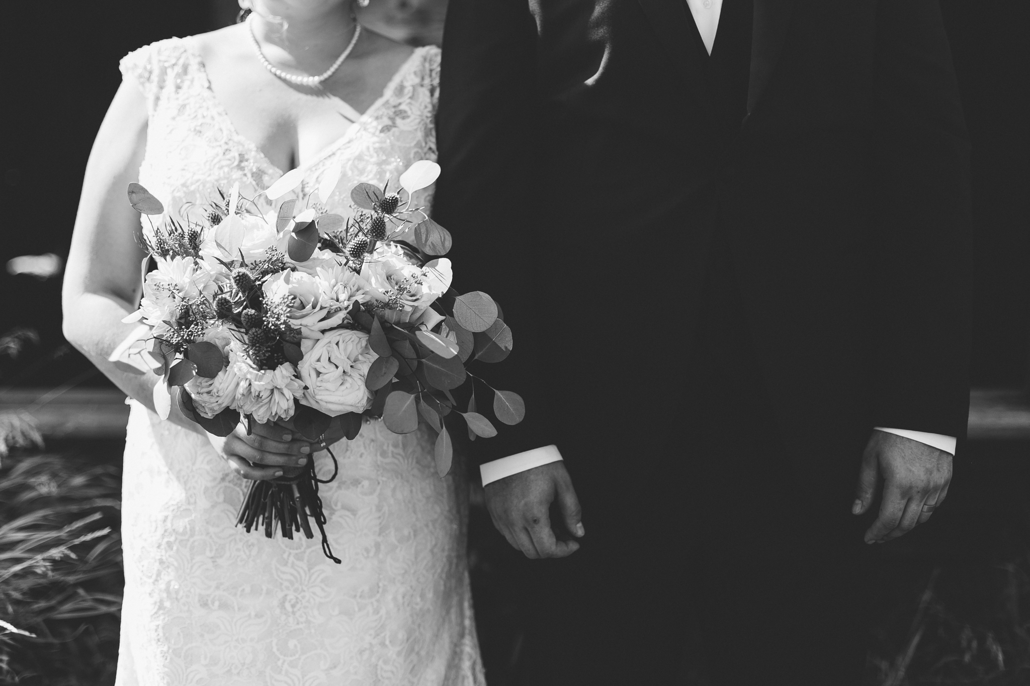 red-deer-wedding-photographer-love-and-be-loved-photography-emily-gab-photo-image-picture-126.jpg