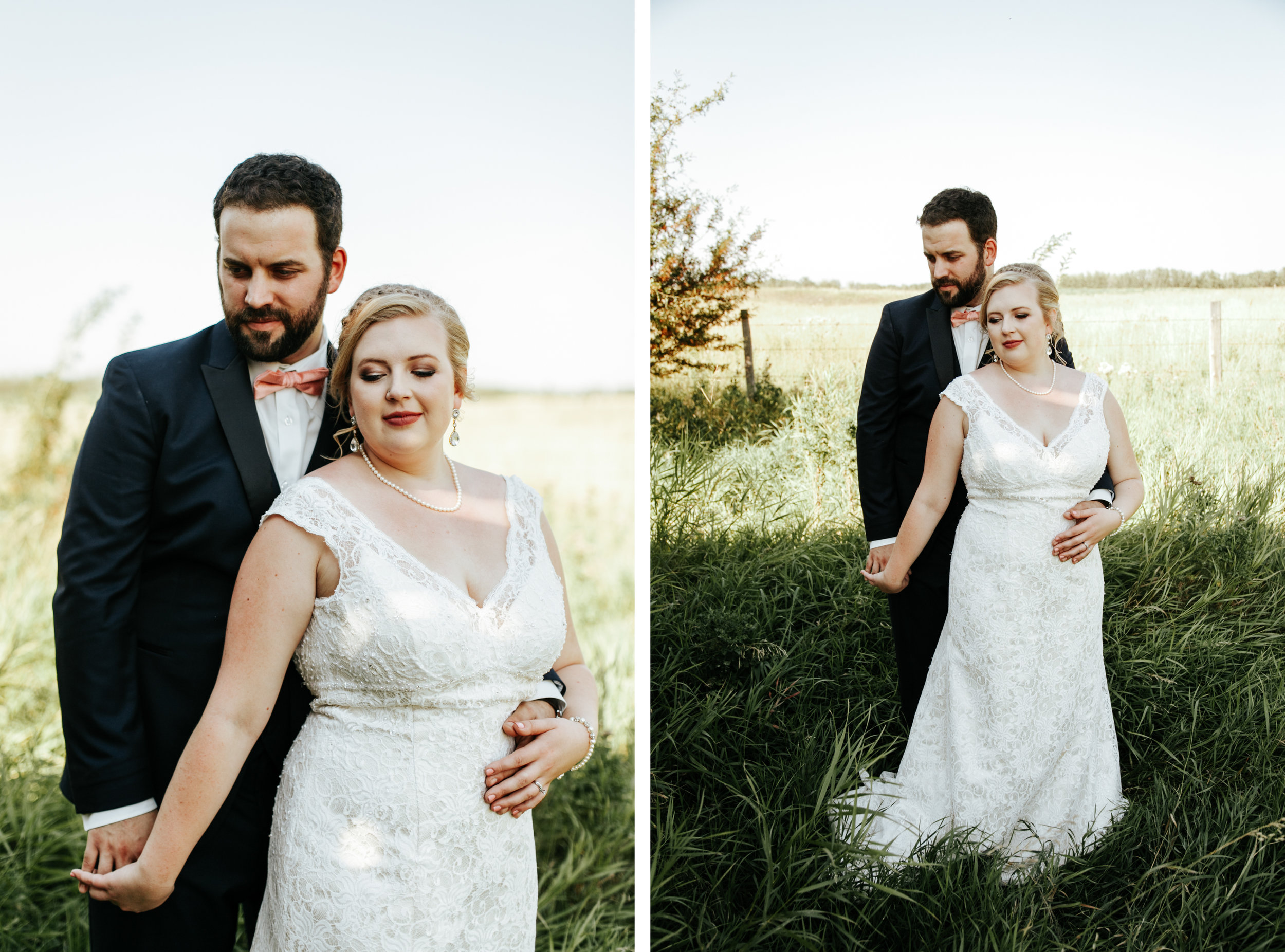 red-deer-wedding-photographer-love-and-be-loved-photography-emily-gab-photo-image-picture-129.jpg