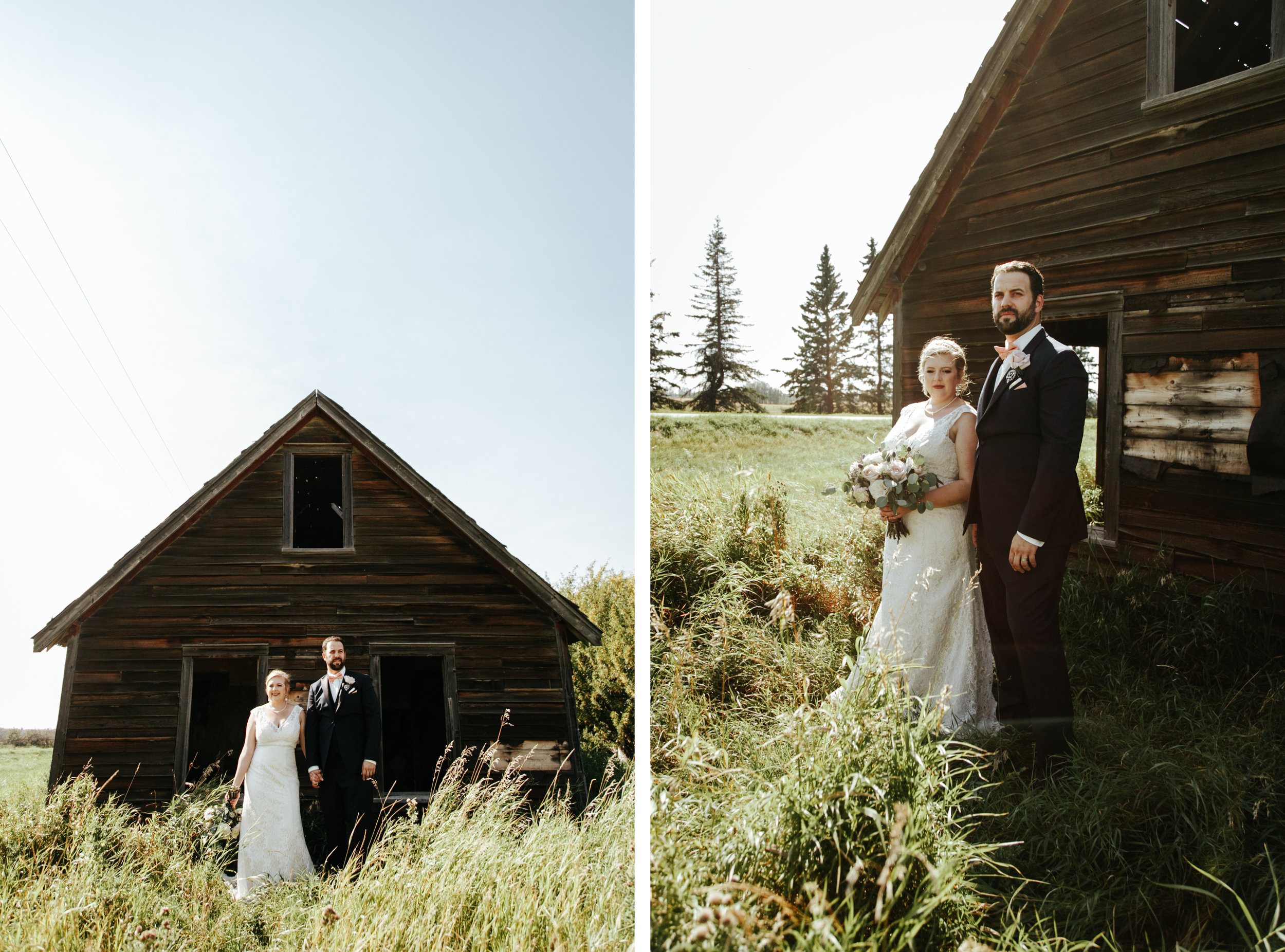 red-deer-wedding-photographer-love-and-be-loved-photography-emily-gab-photo-image-picture-128.jpg