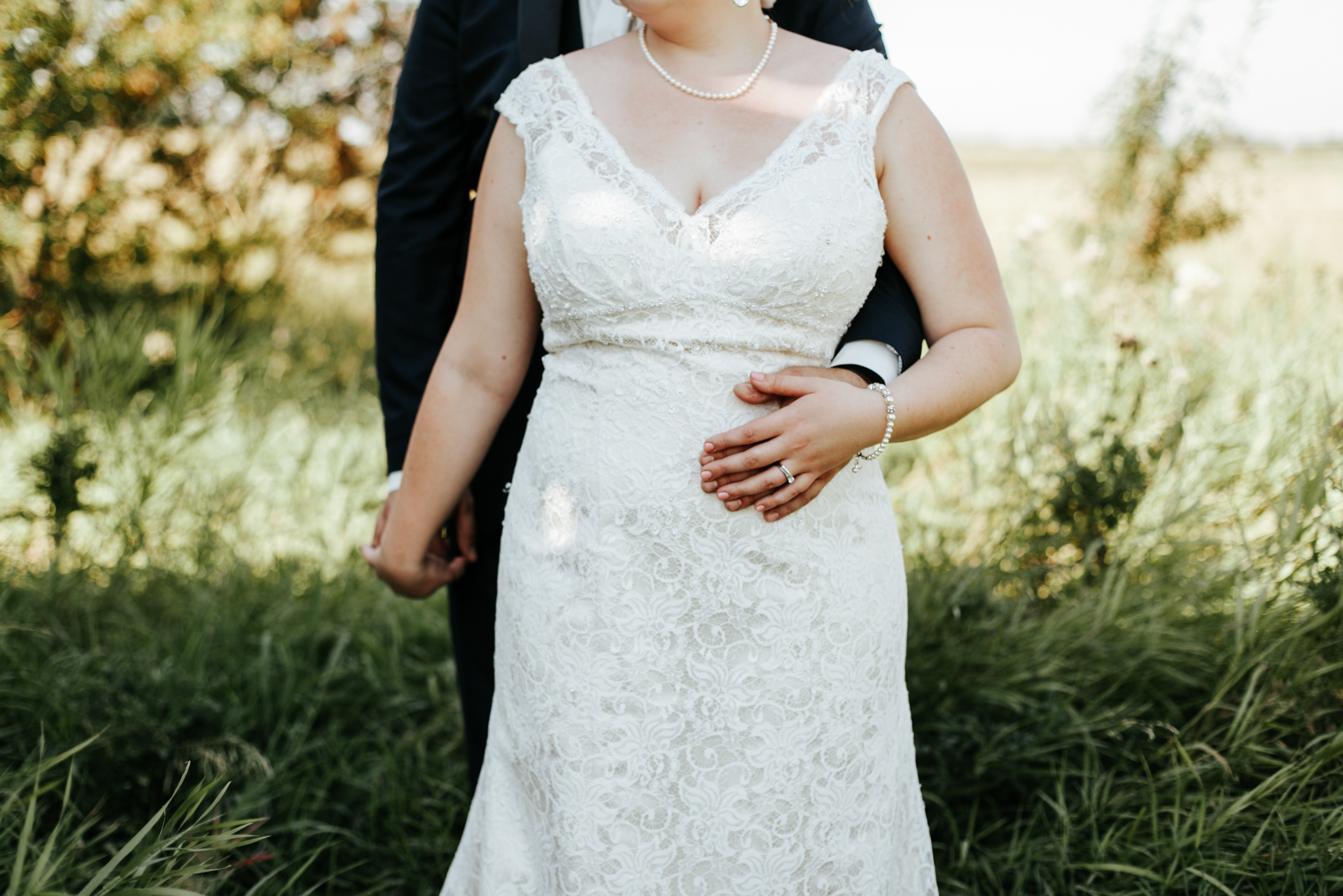 red-deer-wedding-photographer-love-and-be-loved-photography-emily-gab-photo-image-picture-130.jpg