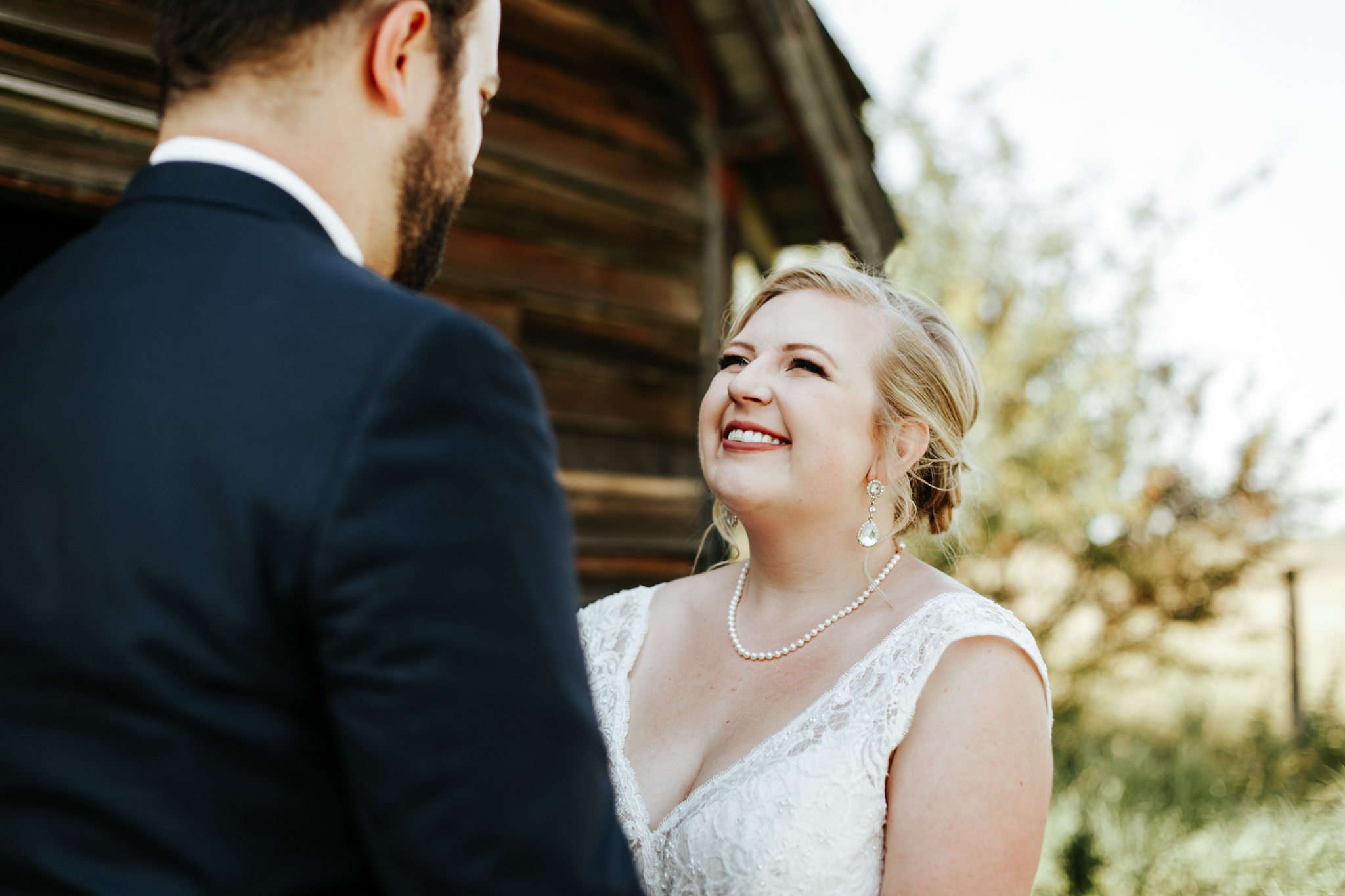 red-deer-wedding-photographer-love-and-be-loved-photography-emily-gab-photo-image-picture-143.jpg