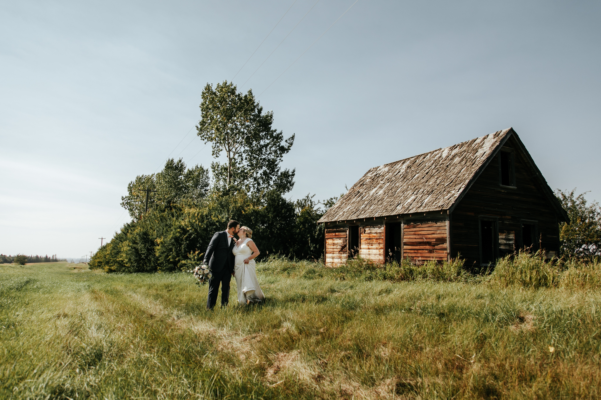 red-deer-wedding-photographer-love-and-be-loved-photography-emily-gab-photo-image-picture-145.jpg