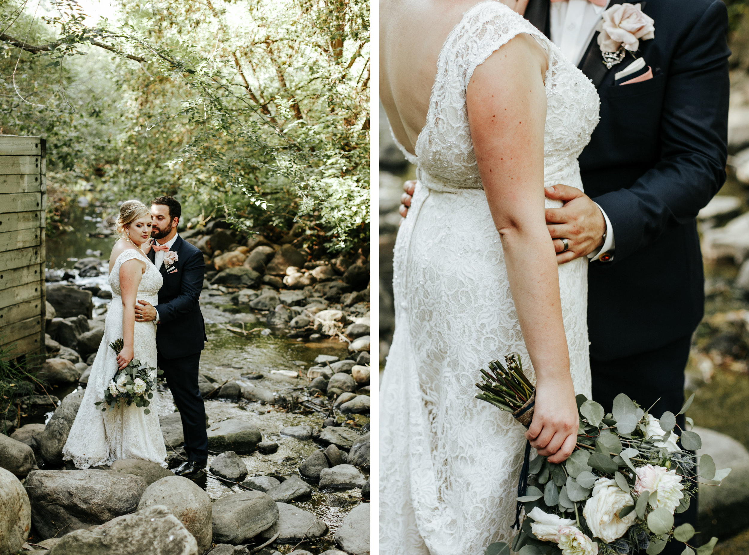 red-deer-wedding-photographer-love-and-be-loved-photography-emily-gab-photo-image-picture-147.jpg