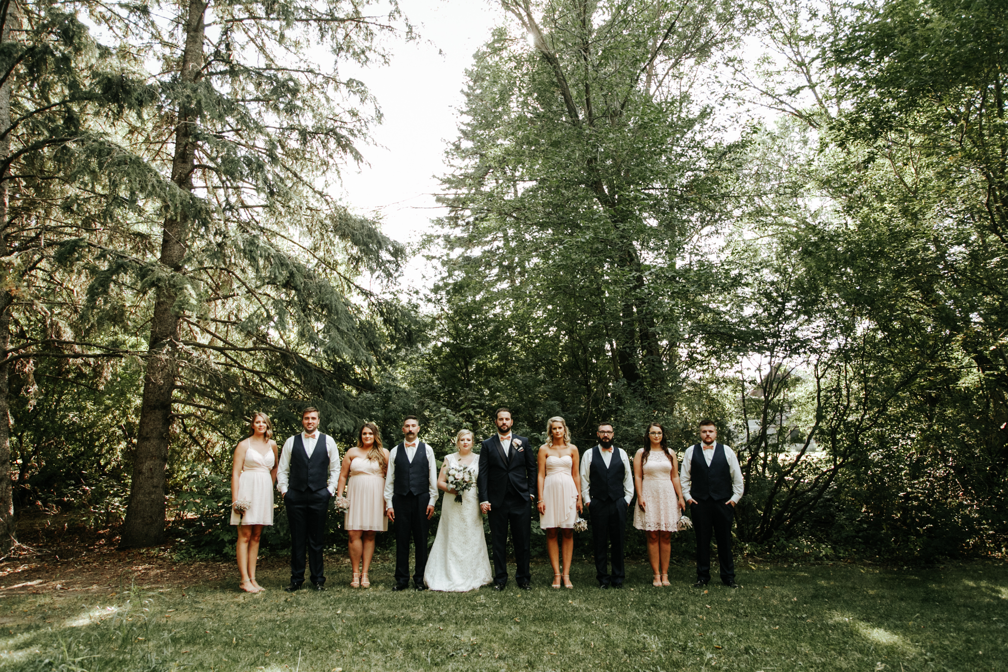 red-deer-wedding-photographer-love-and-be-loved-photography-emily-gab-photo-image-picture-150.jpg