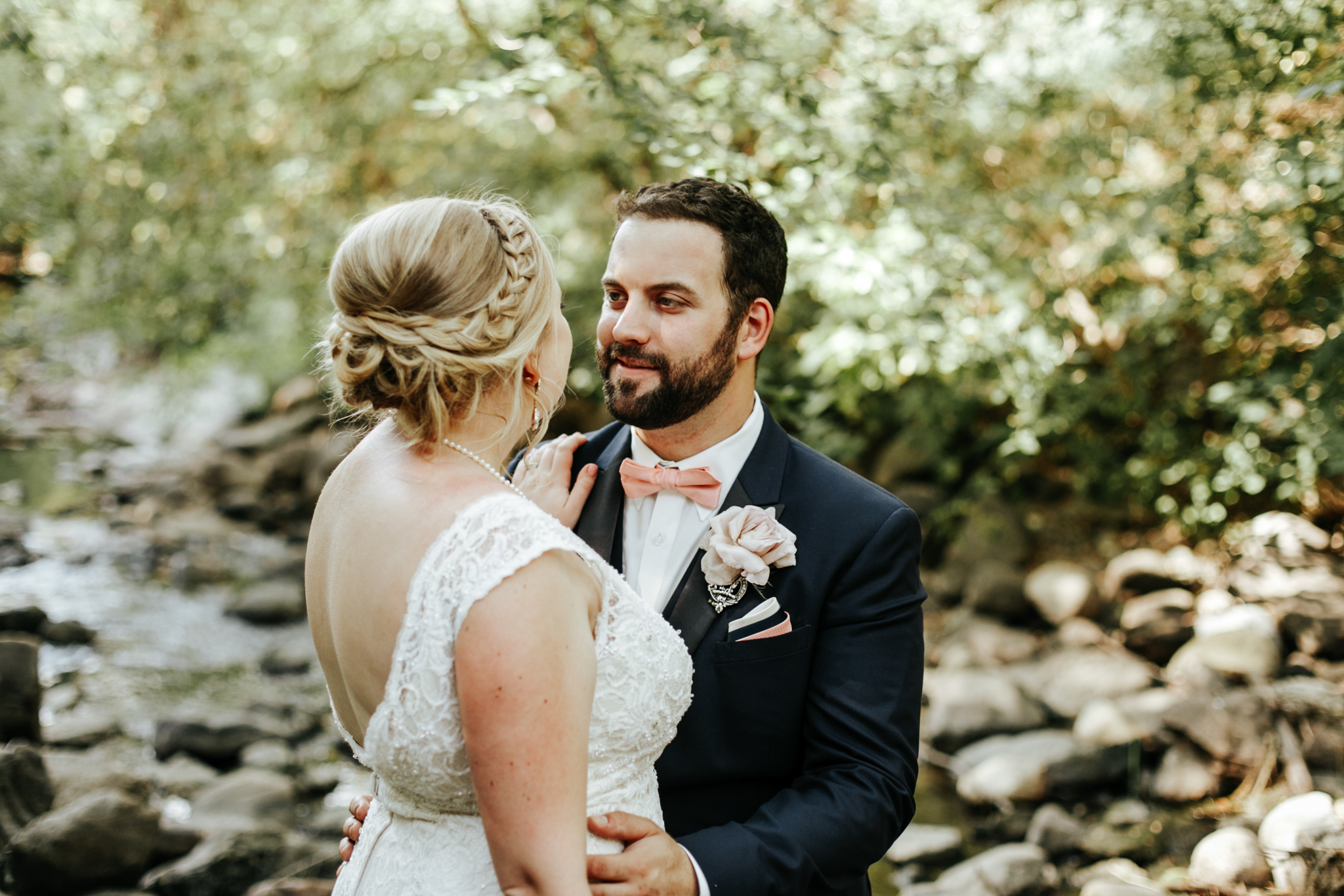 red-deer-wedding-photographer-love-and-be-loved-photography-emily-gab-photo-image-picture-151.jpg