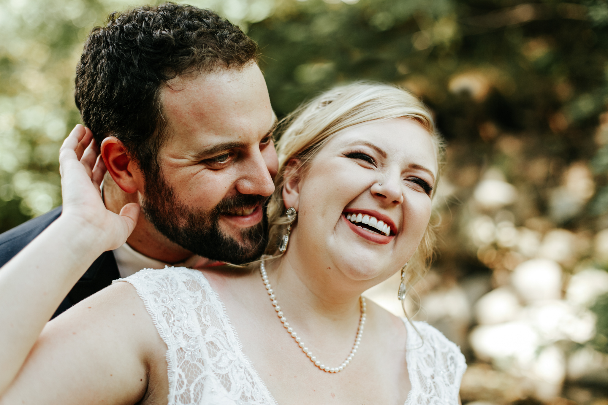 red-deer-wedding-photographer-love-and-be-loved-photography-emily-gab-photo-image-picture-154.jpg