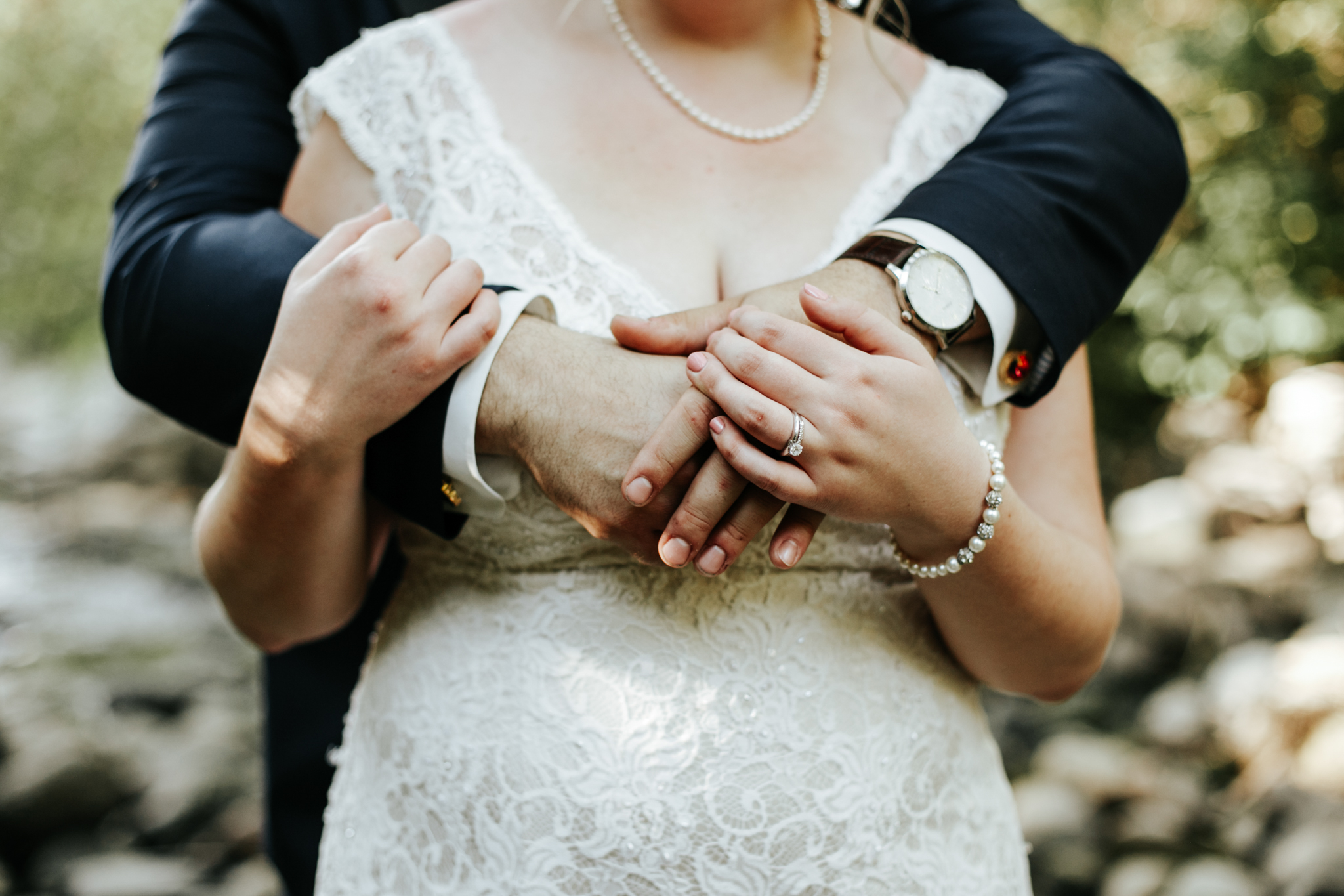 red-deer-wedding-photographer-love-and-be-loved-photography-emily-gab-photo-image-picture-155.jpg